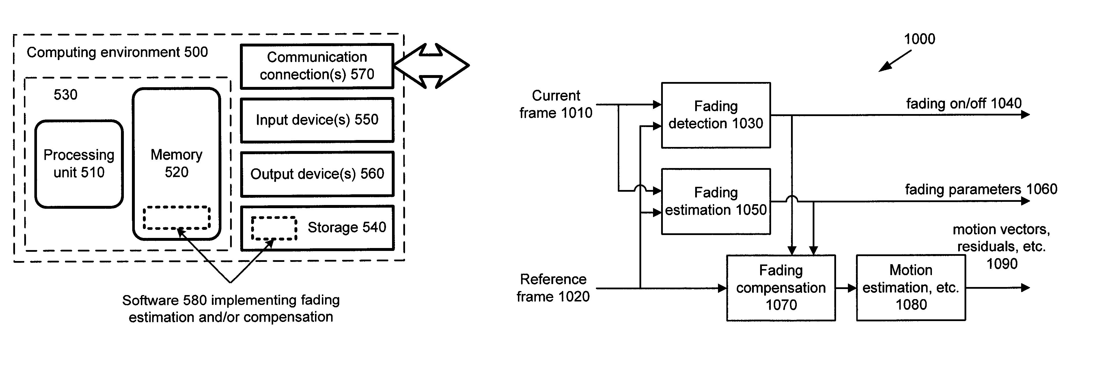 电路 电路图 电子 设计 素材 原理图 3786_1278