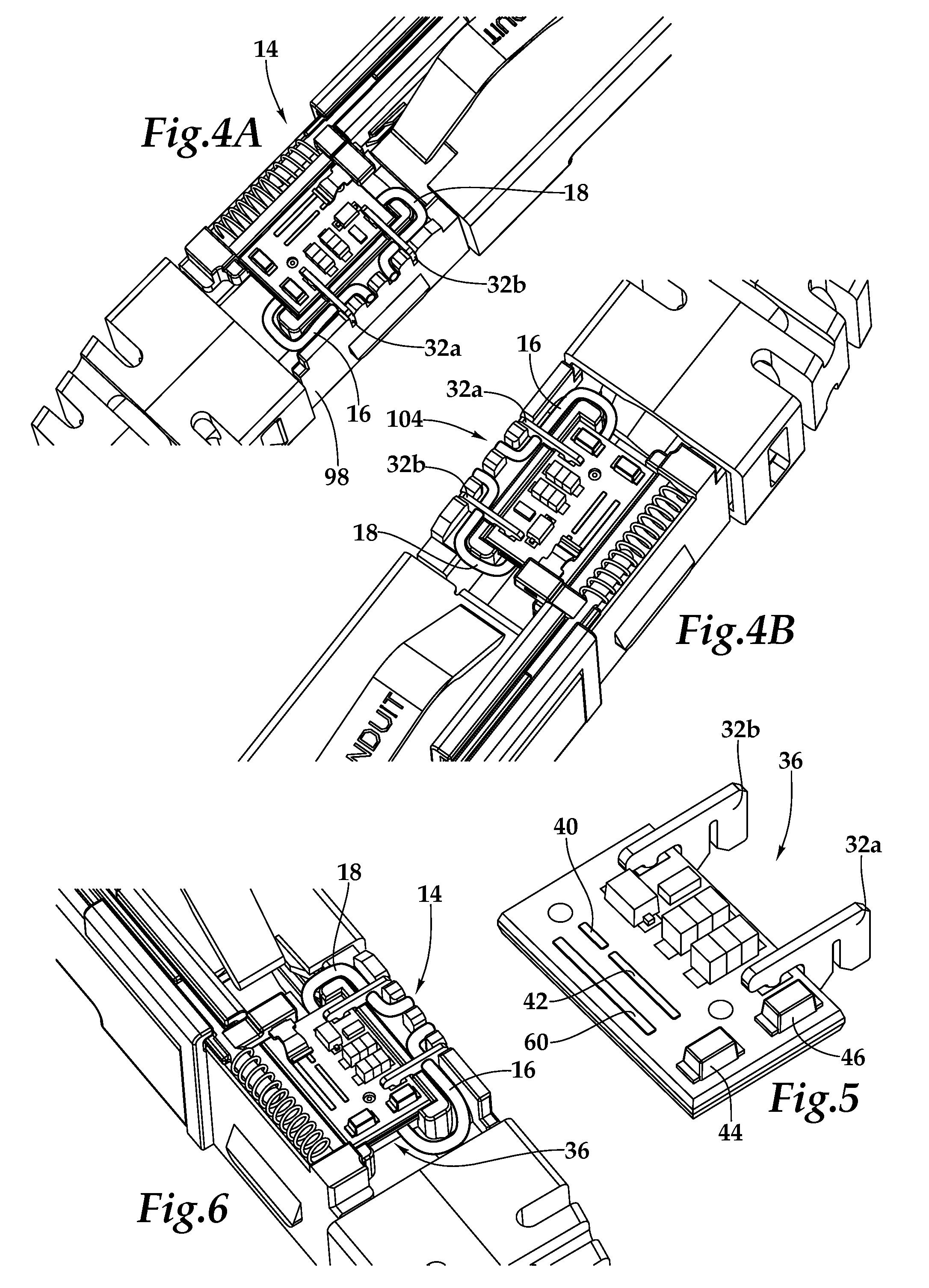 patent us8267706