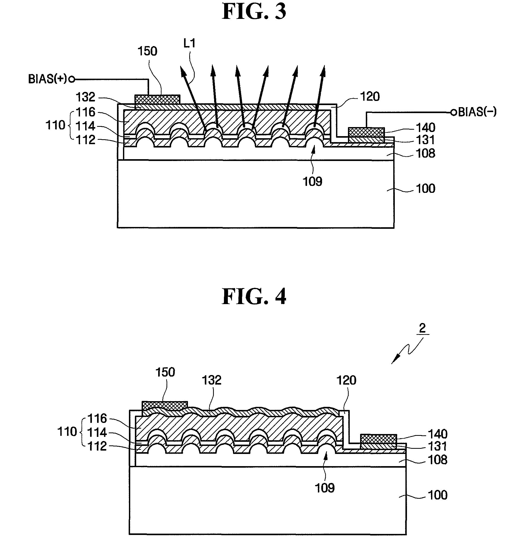 电路 电路图 电子 原理图 1970_2129