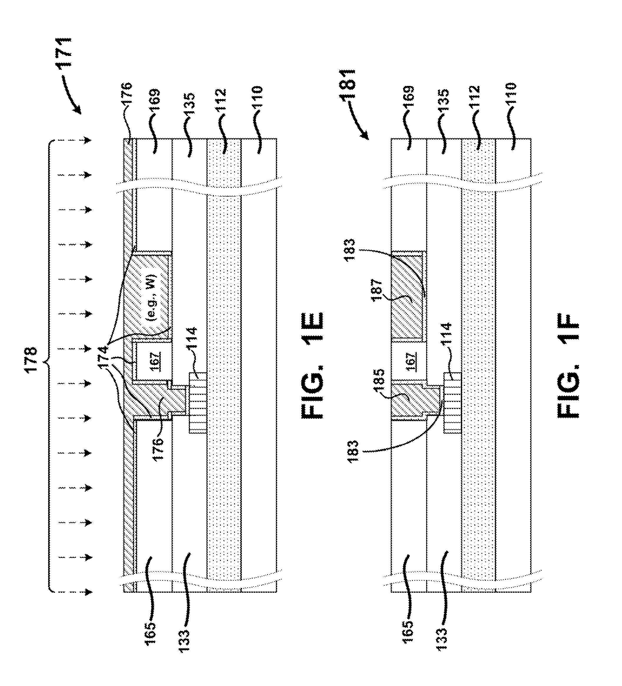 电路 电路图 电子 原理图 2112_2331