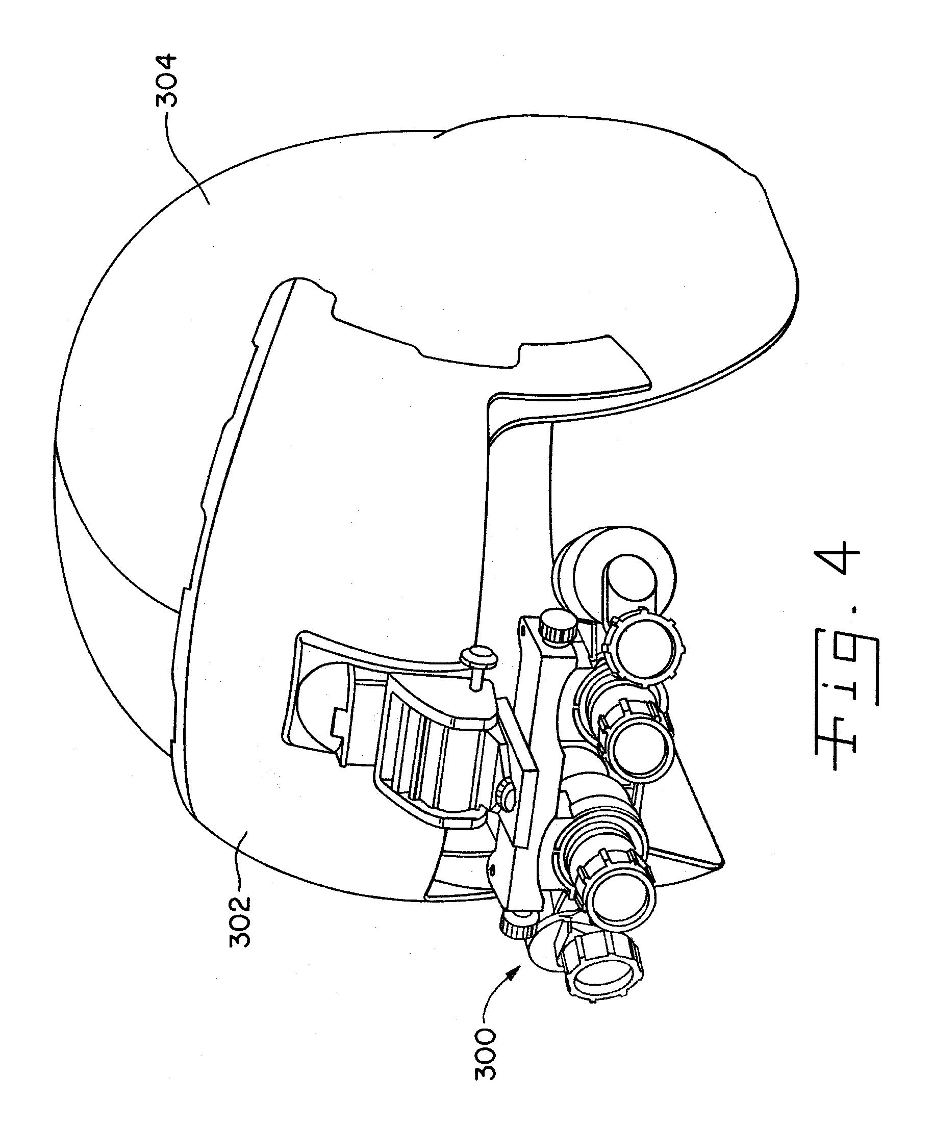 Amazing Suzuki 250 Quadrunner Wiring Diagram Ideas - The Best ...