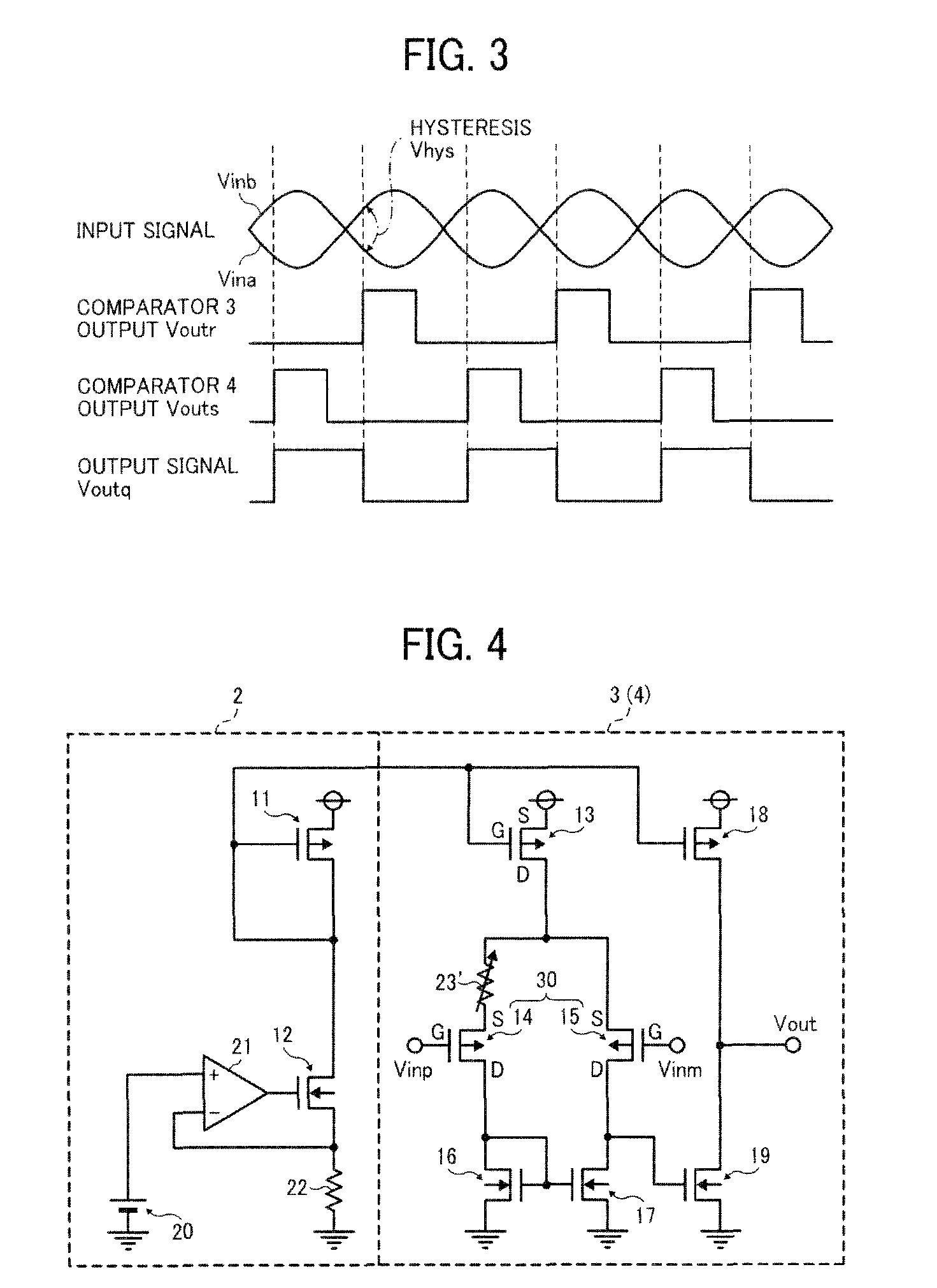 patent us8269527