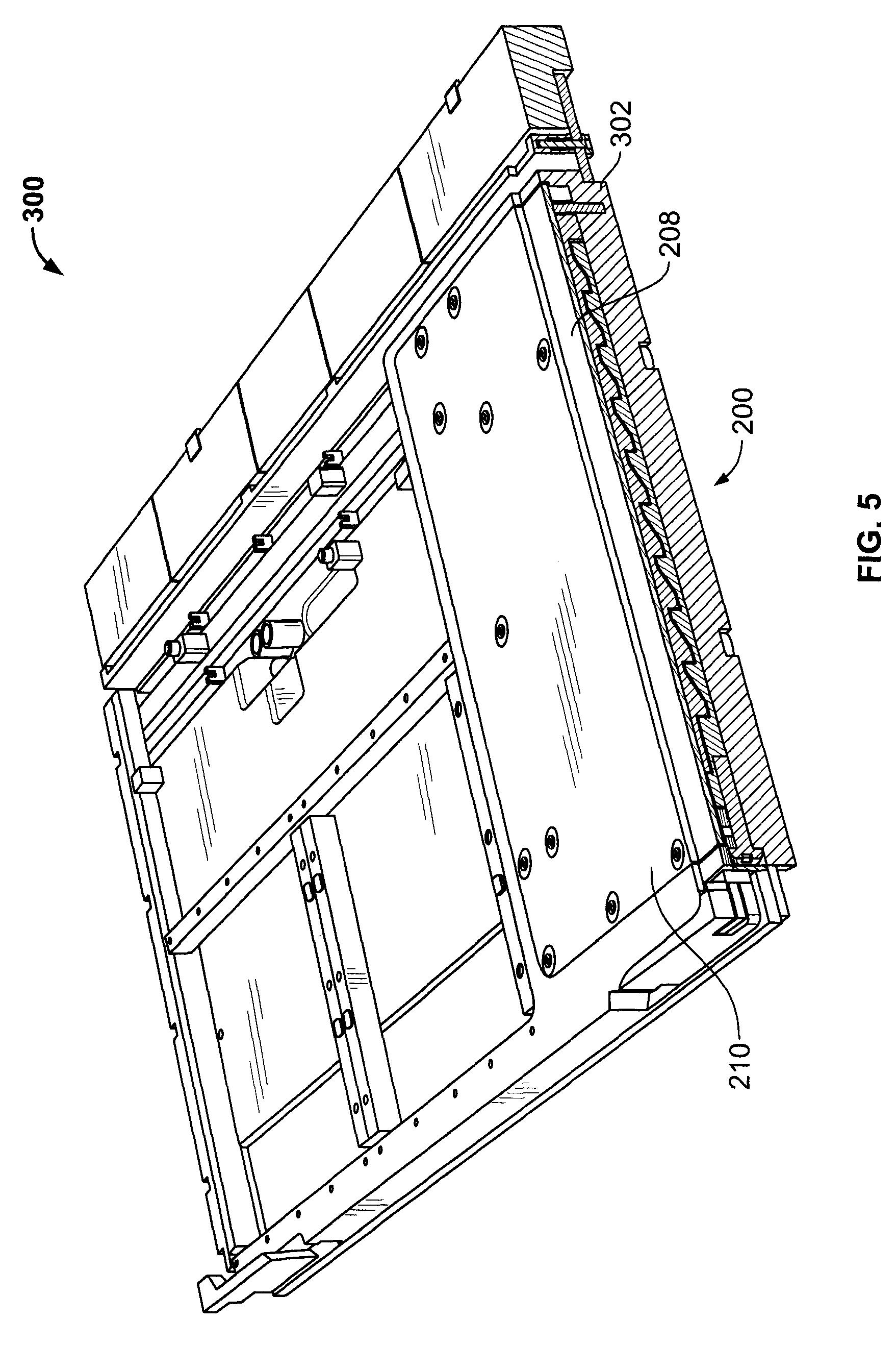 patent us8270172