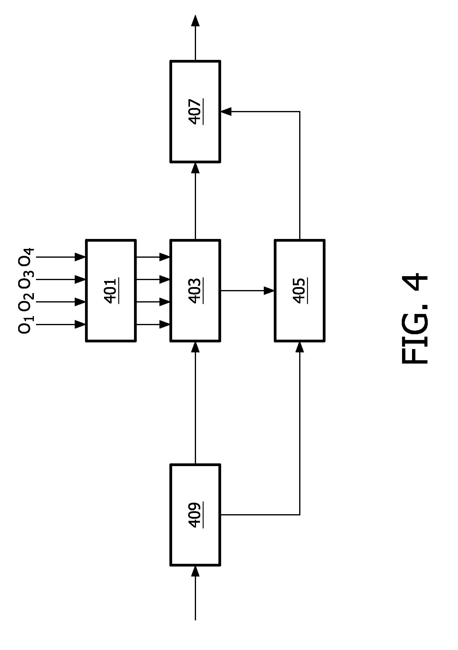 电路 电路图 电子 原理图 1514_2149 竖版 竖屏