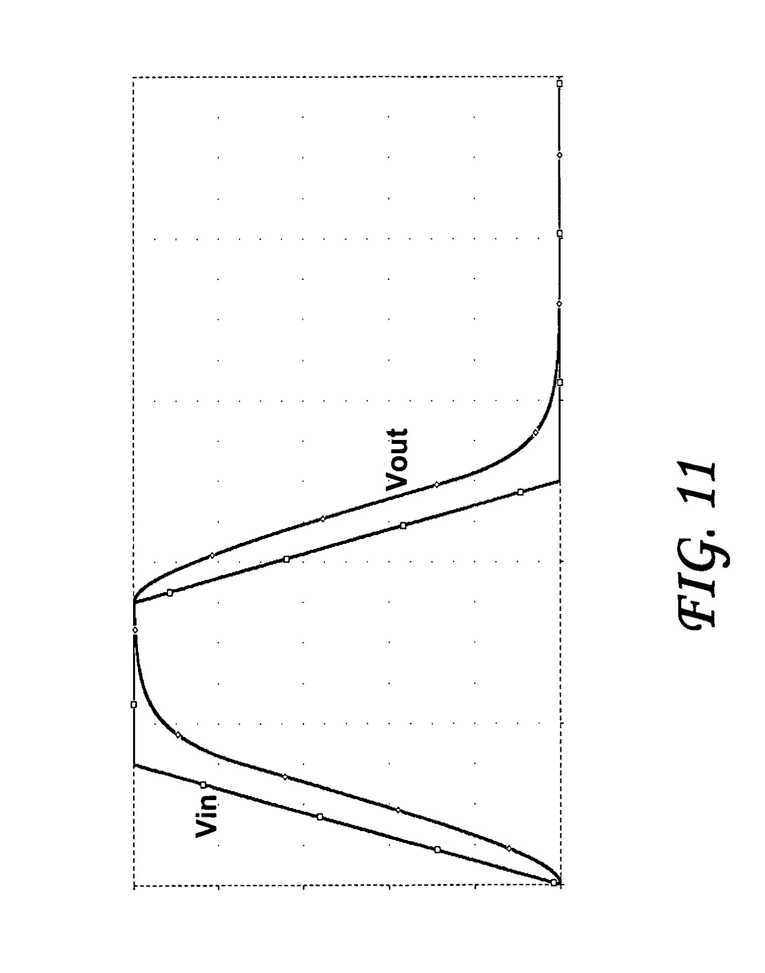 US08272023 20120918 D00009 patent us8272023 startup circuit and high speed cable using the,Td Bank Us Wiring Instructions
