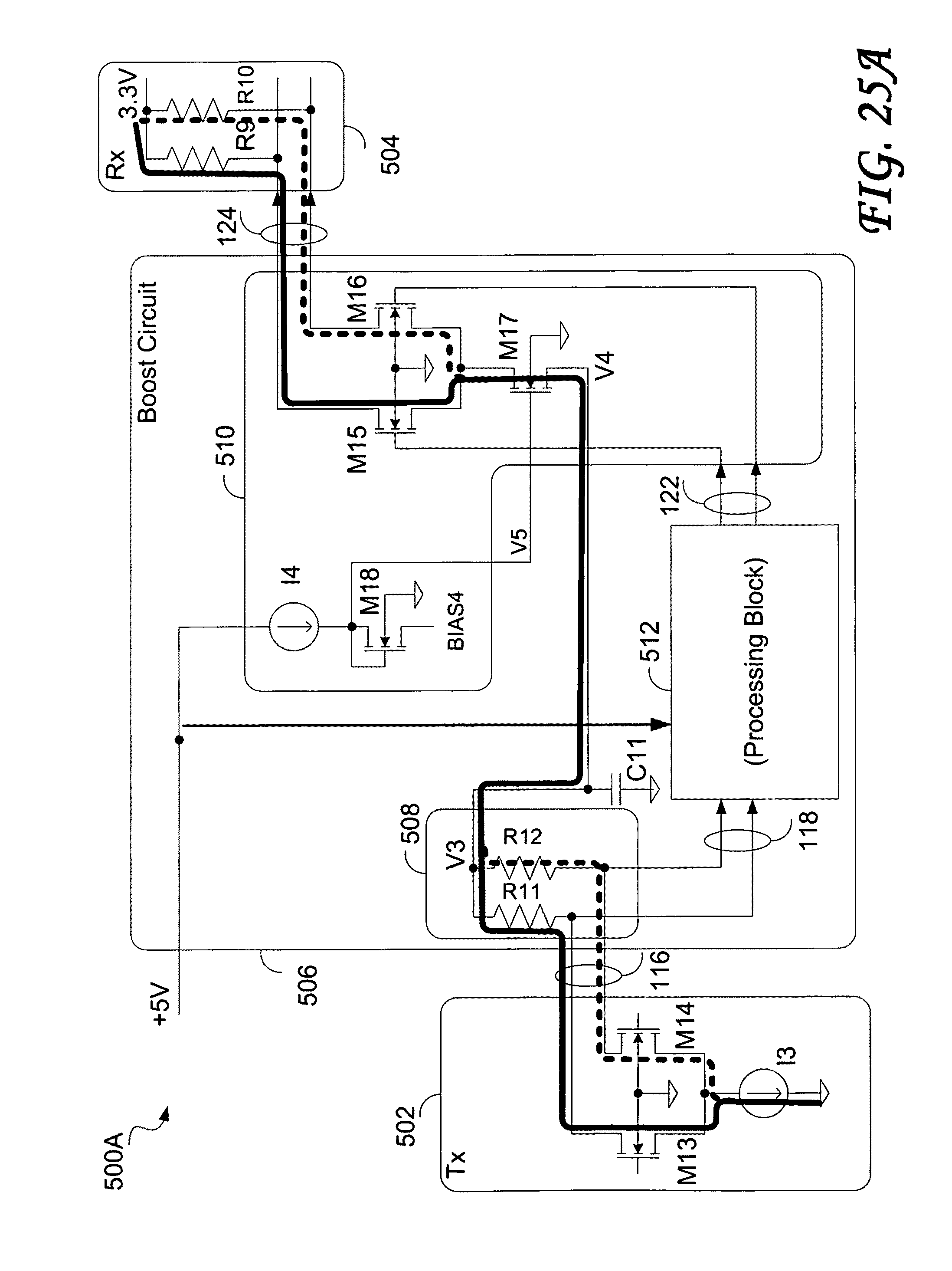 US08272023 20120918 D00022 patent us8272023 startup circuit and high speed cable using the,Td Bank Us Wiring Instructions