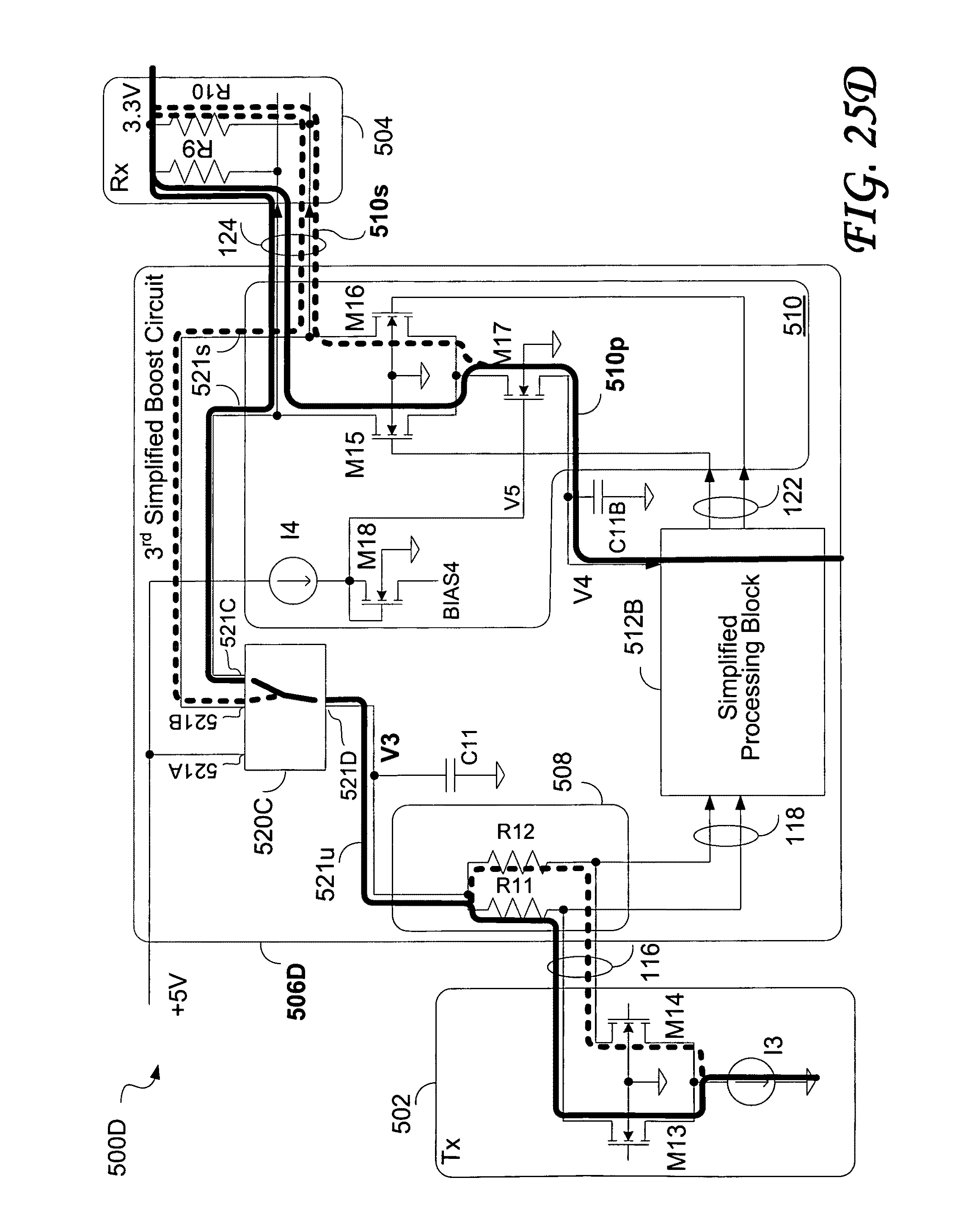 US08272023 20120918 D00025 patent us8272023 startup circuit and high speed cable using the,Td Bank Us Wiring Instructions