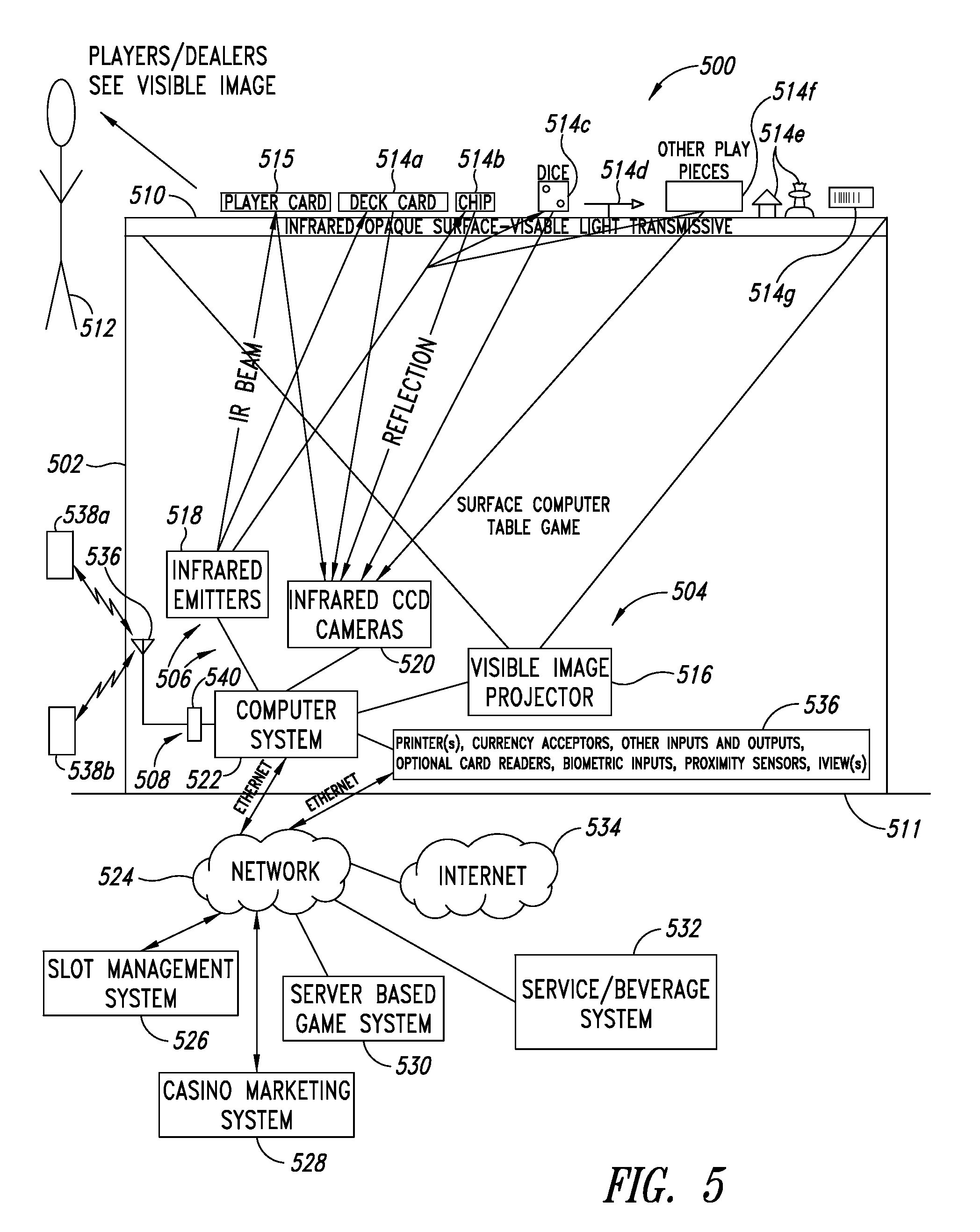 2 16 ohm speaker in parallel wiring diagram  2  free