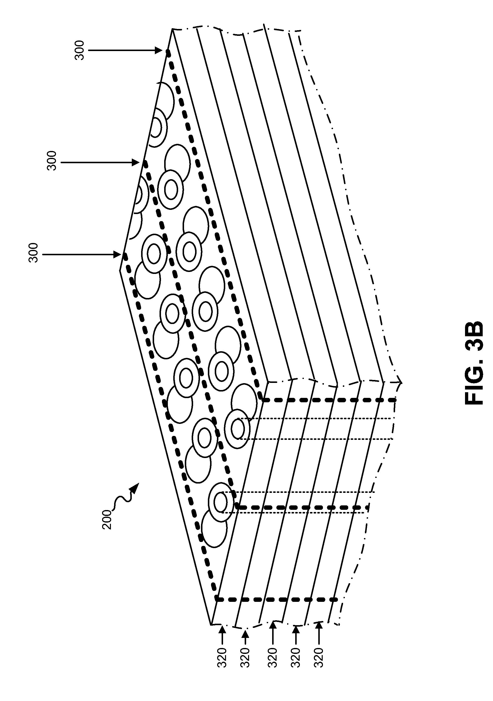 patent us8273994