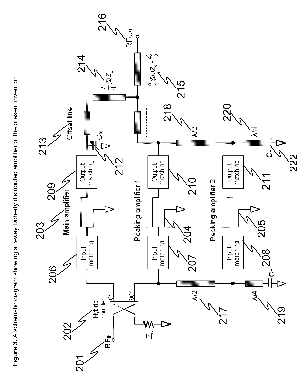 patent us8274332