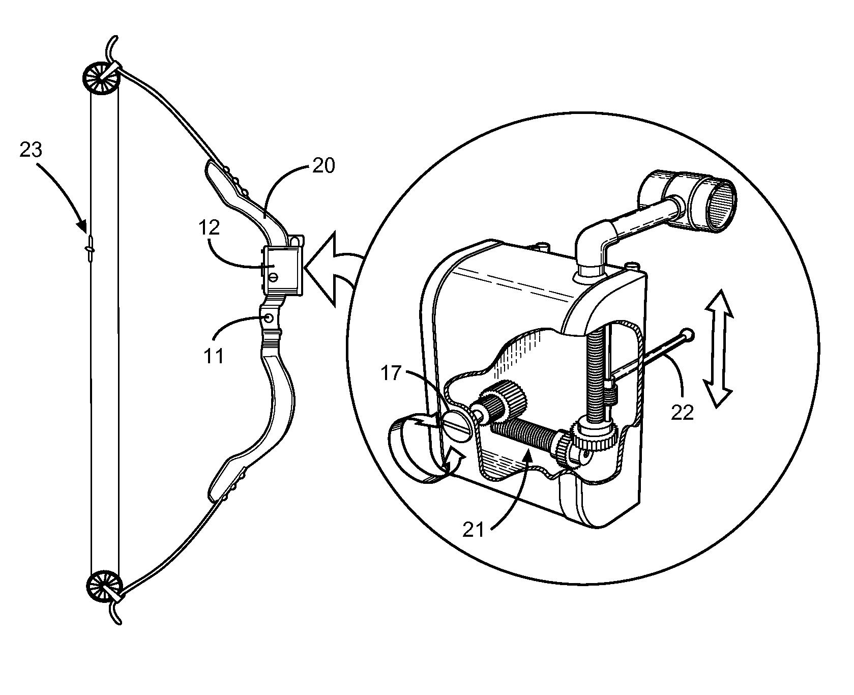 patent us8276282