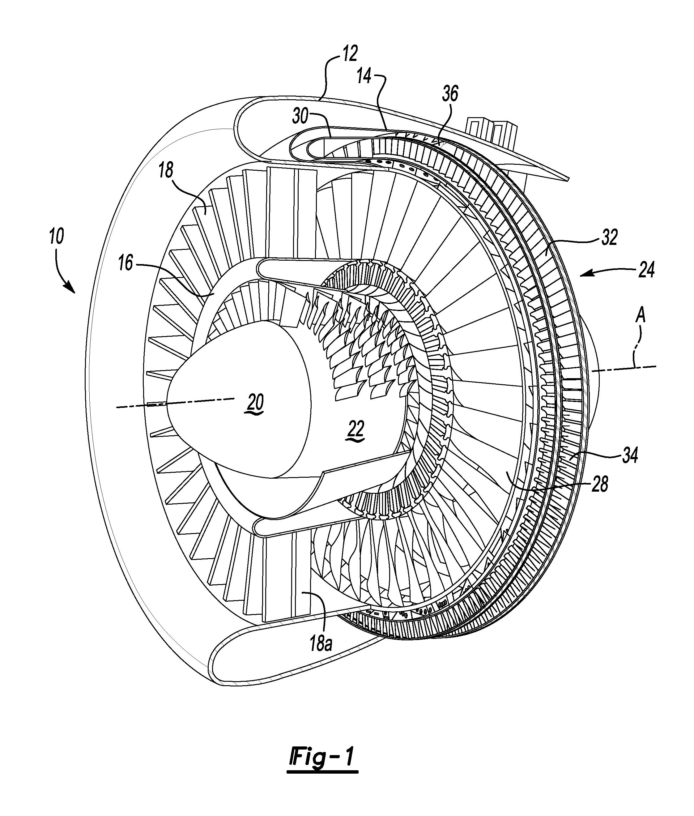 patent us8276362