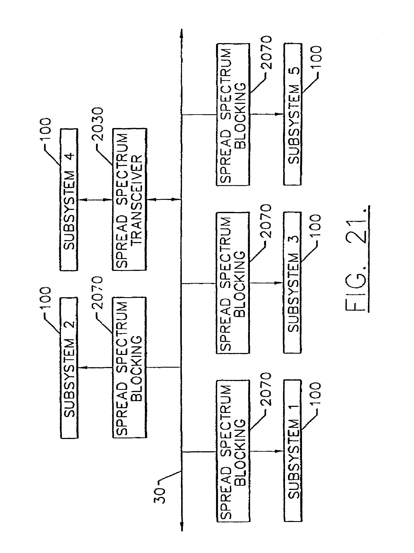 wiring diagrams for door bells wiring wiring diagram free