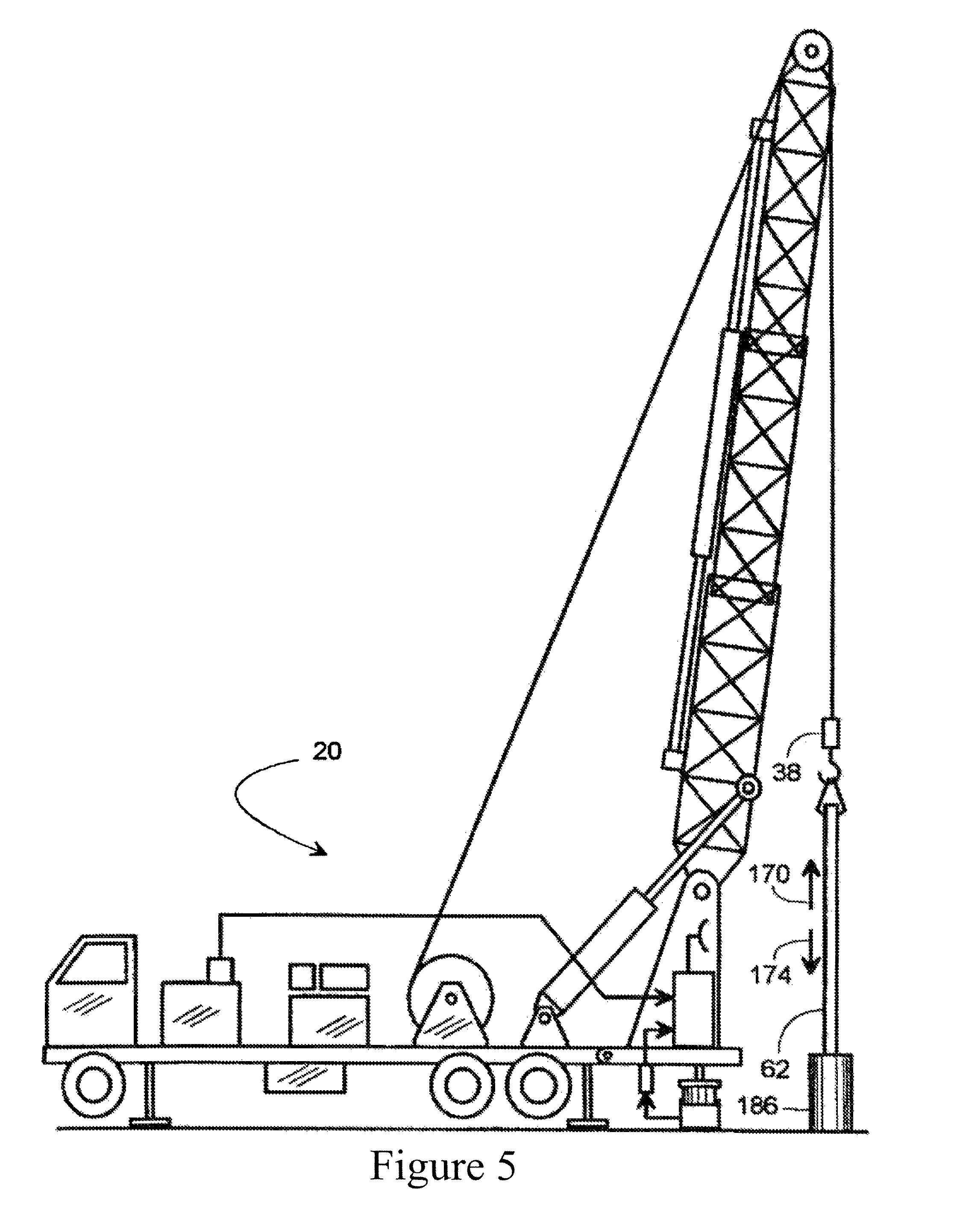 patent us8280636