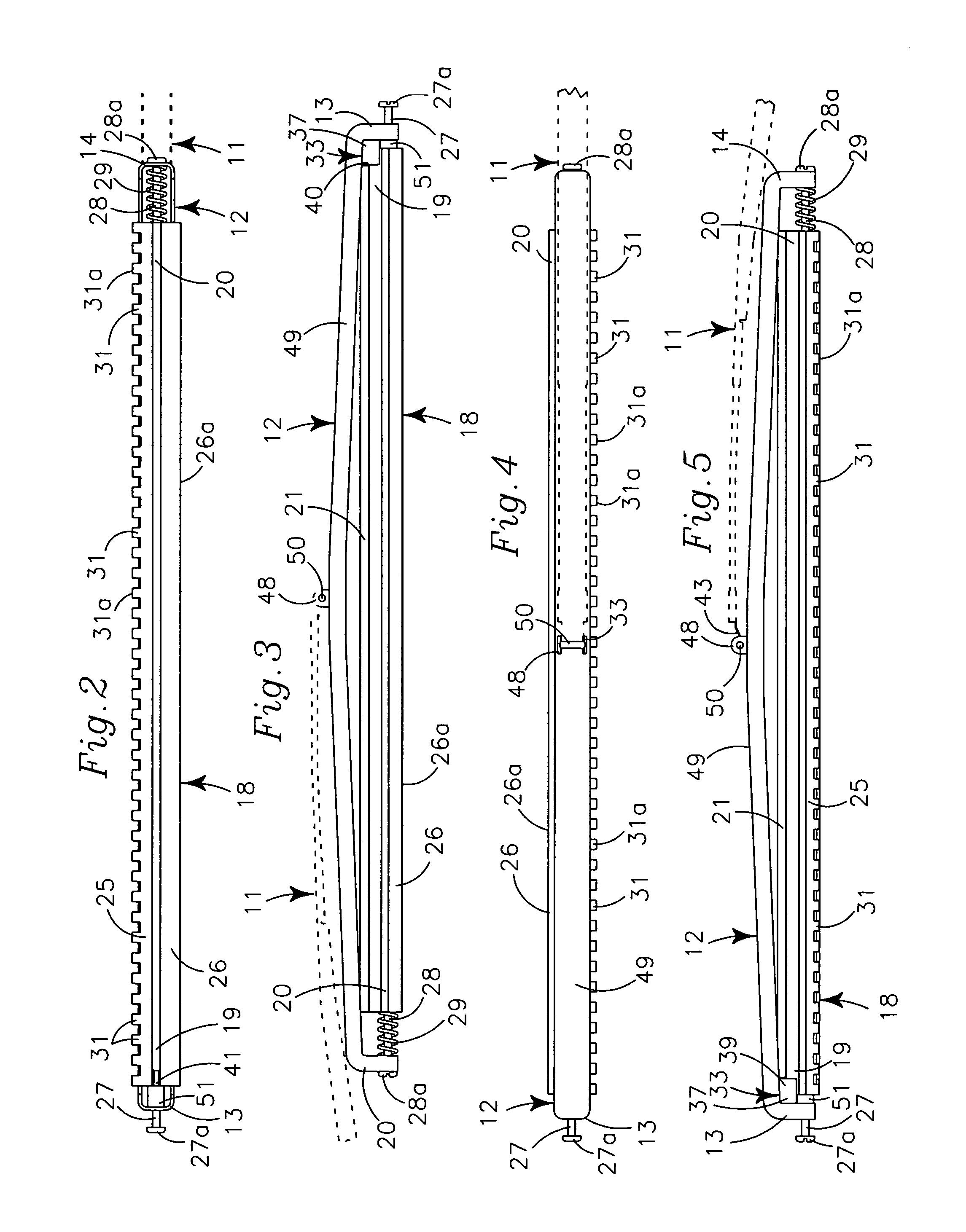 电路 电路图 电子 原理图 2291_2923 竖版 竖屏