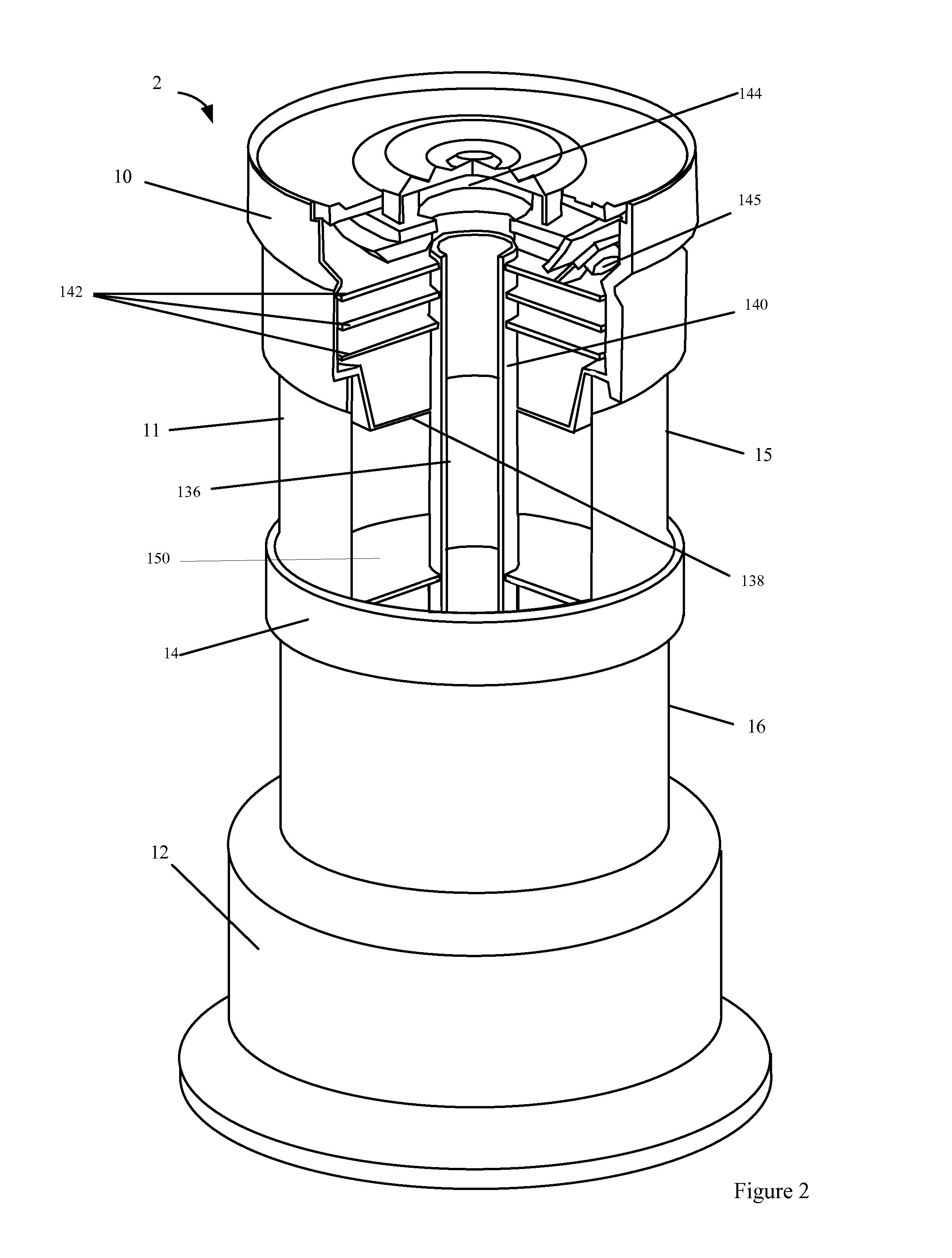 patent us8282480
