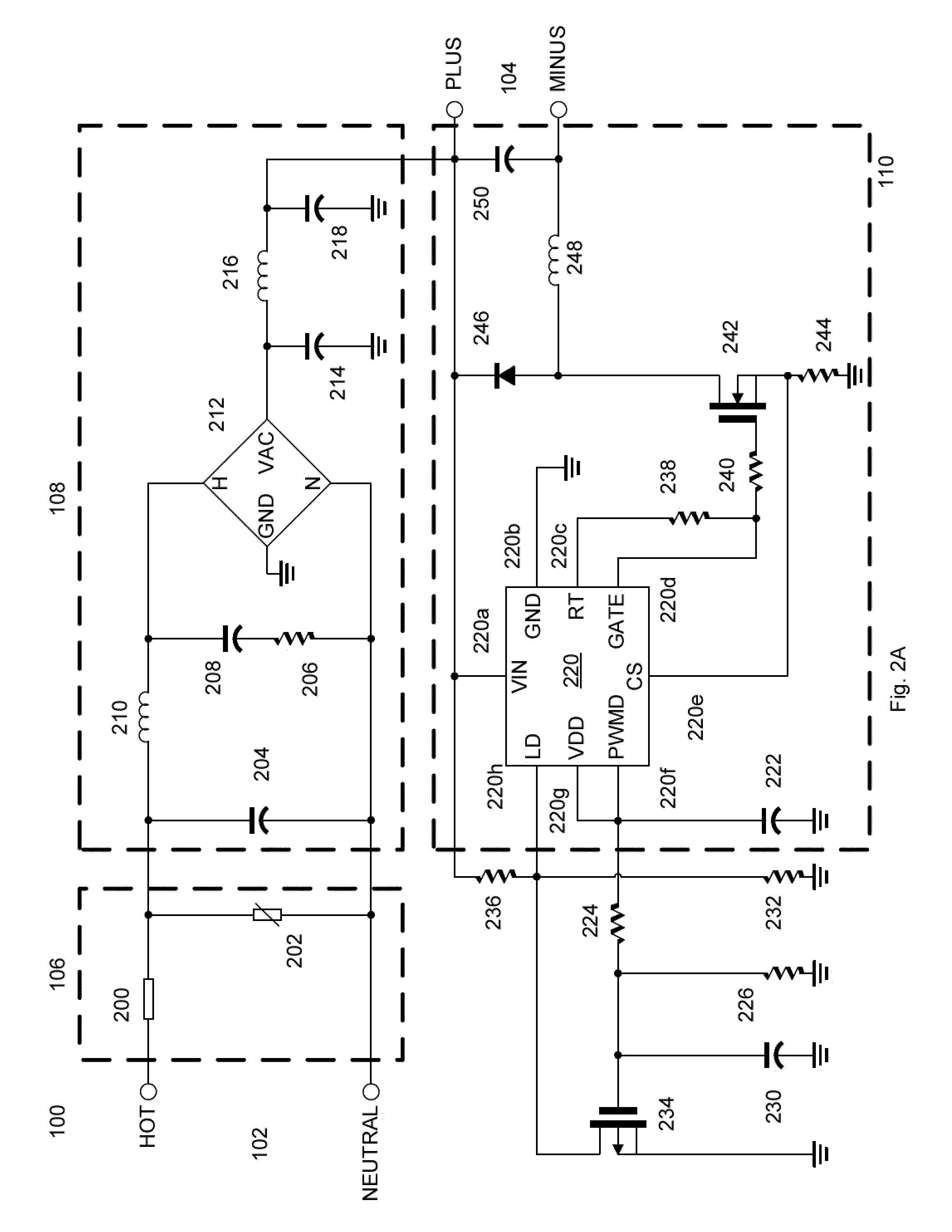 patent us8283877