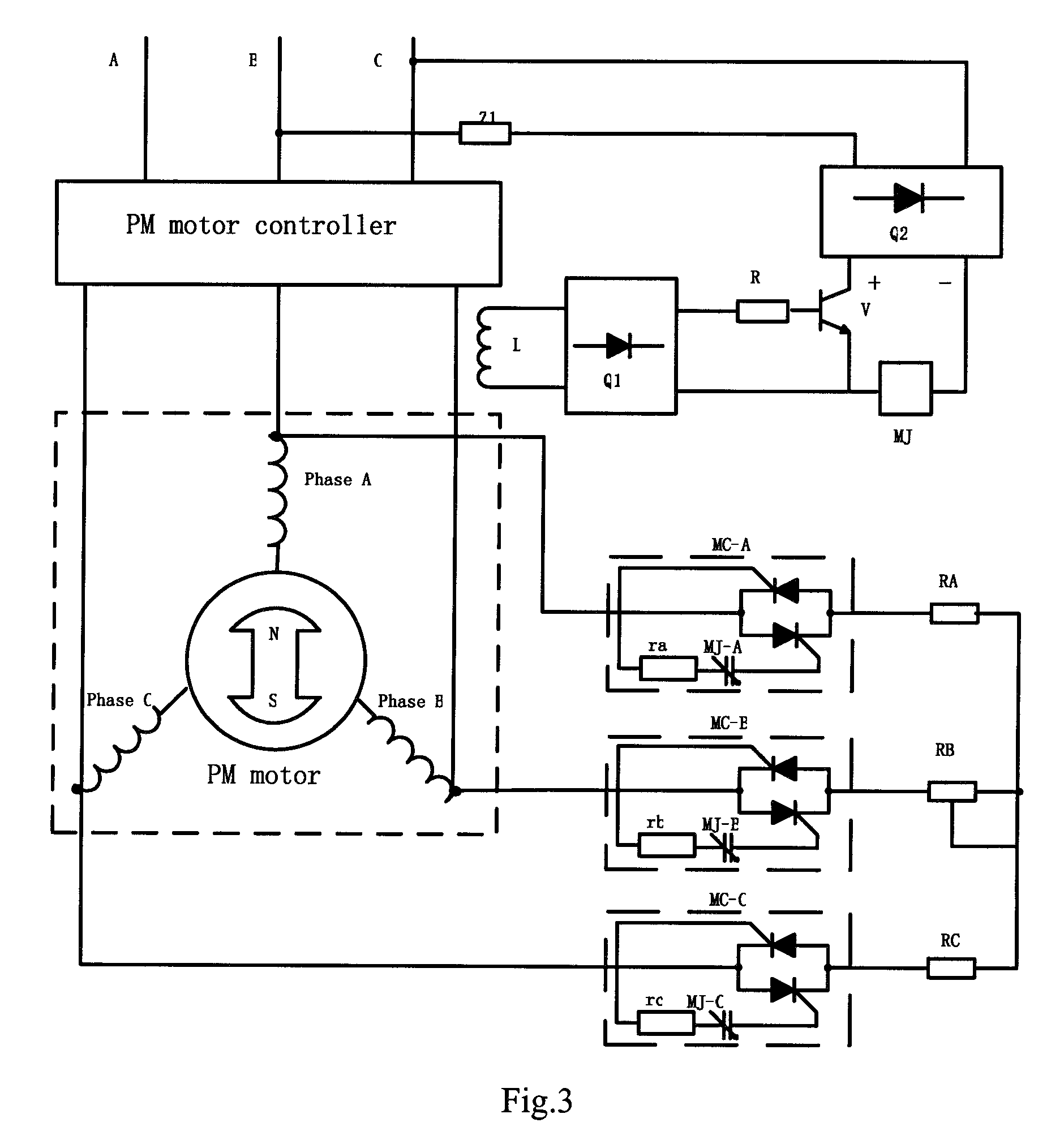 patent us8283879