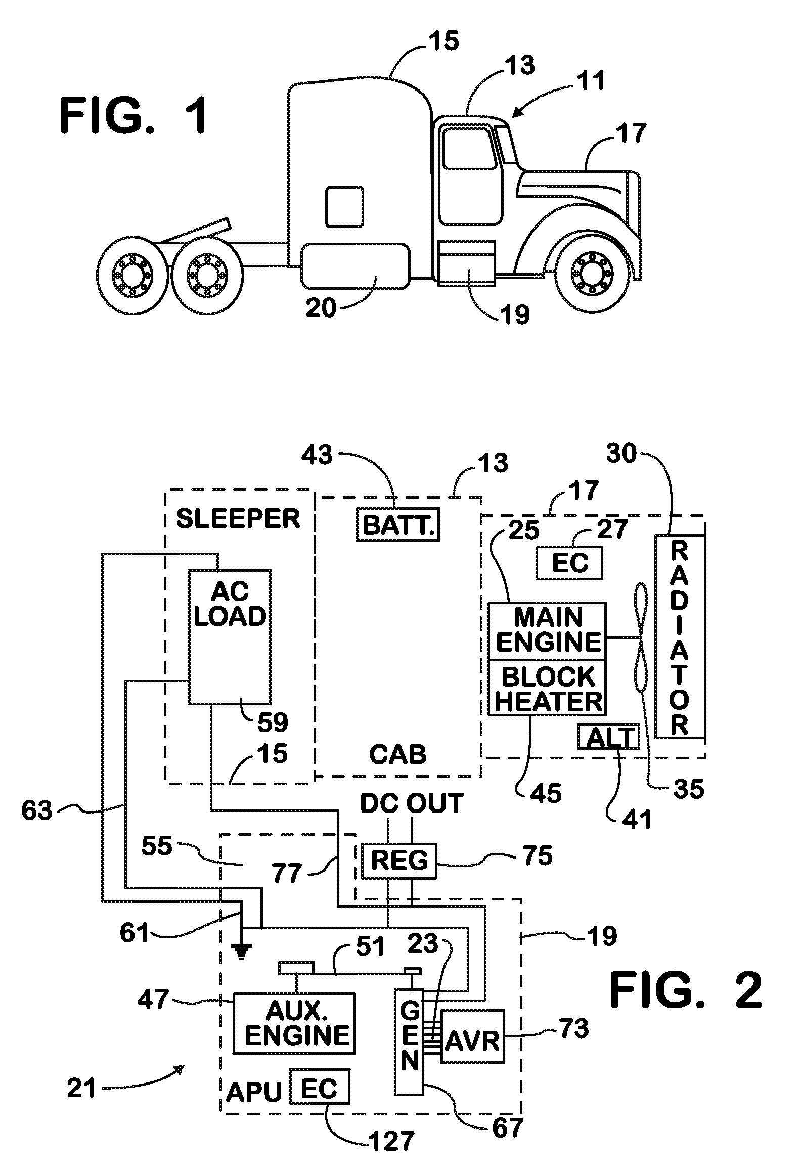 patent us8283942