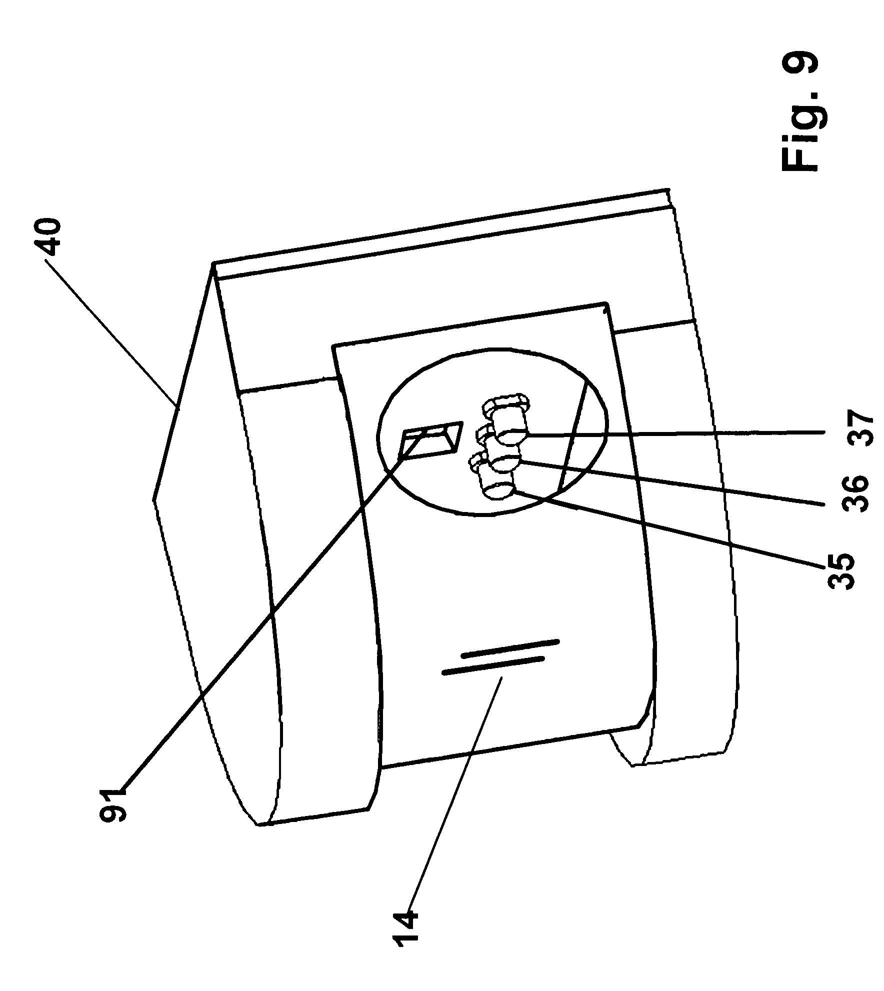 patent us8284063