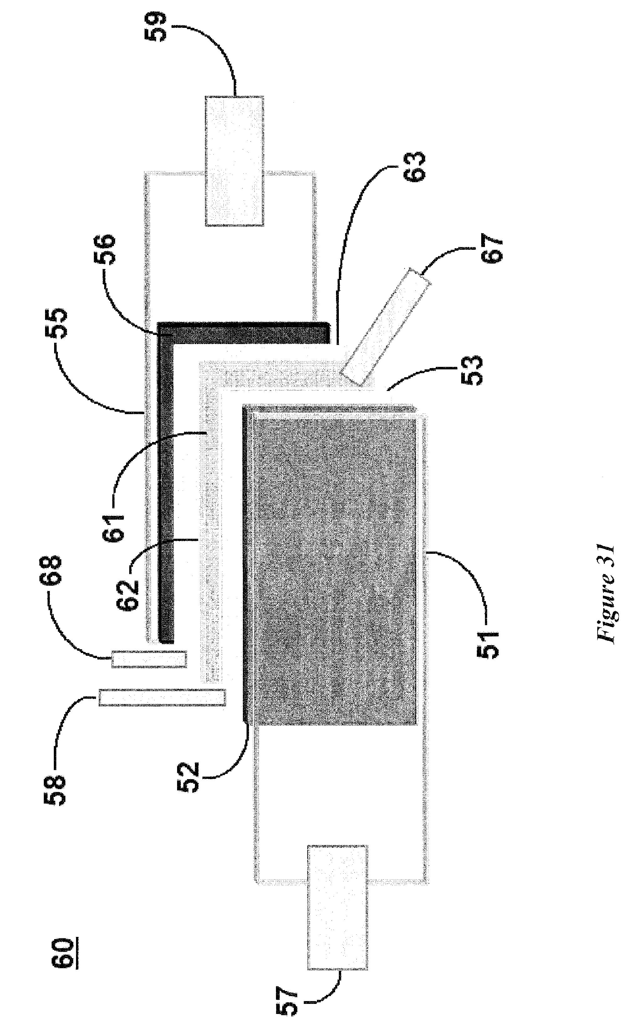 patent us8284473