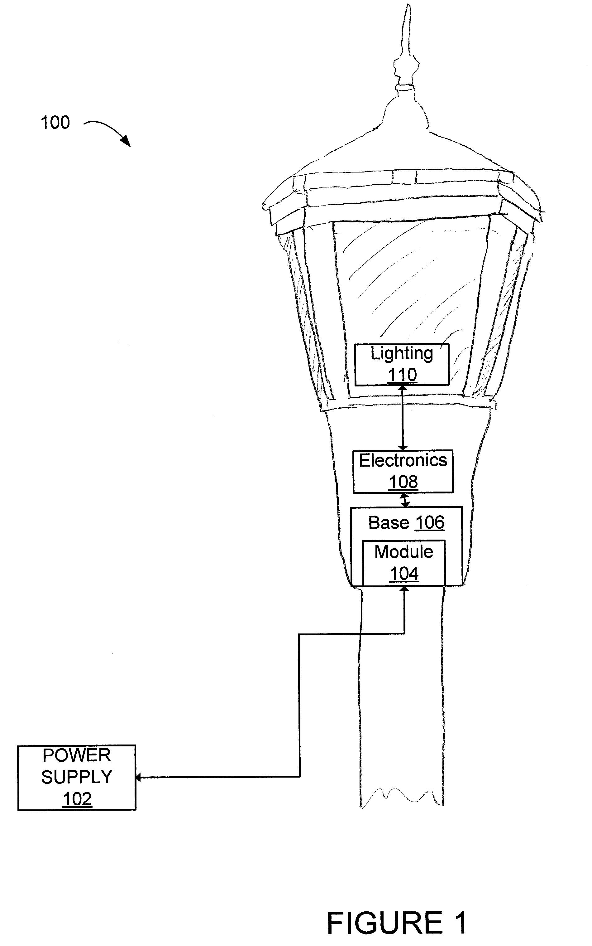 patent us8284536
