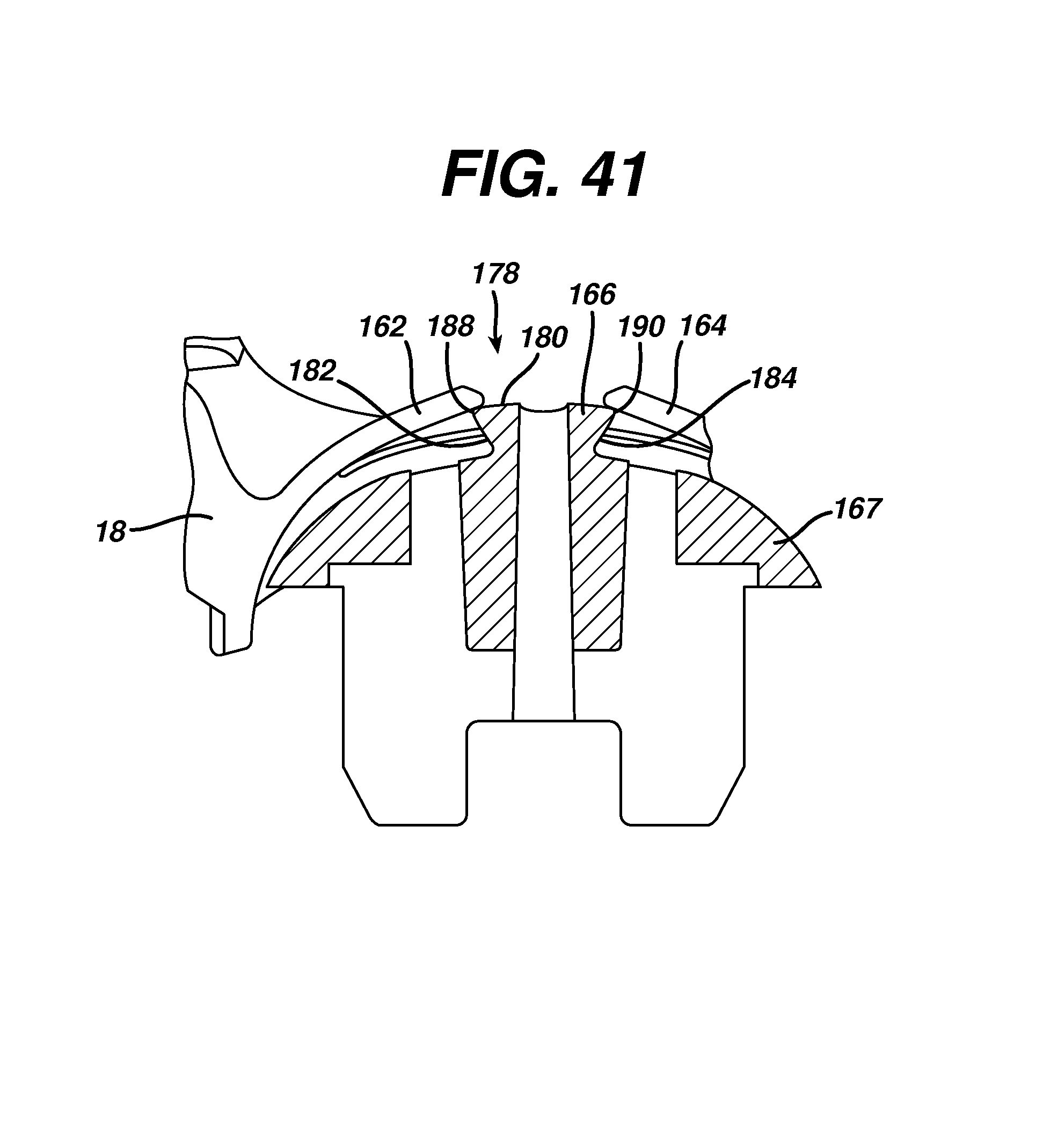 Patent US8286354 Shaving razors and shaving cartridges Google