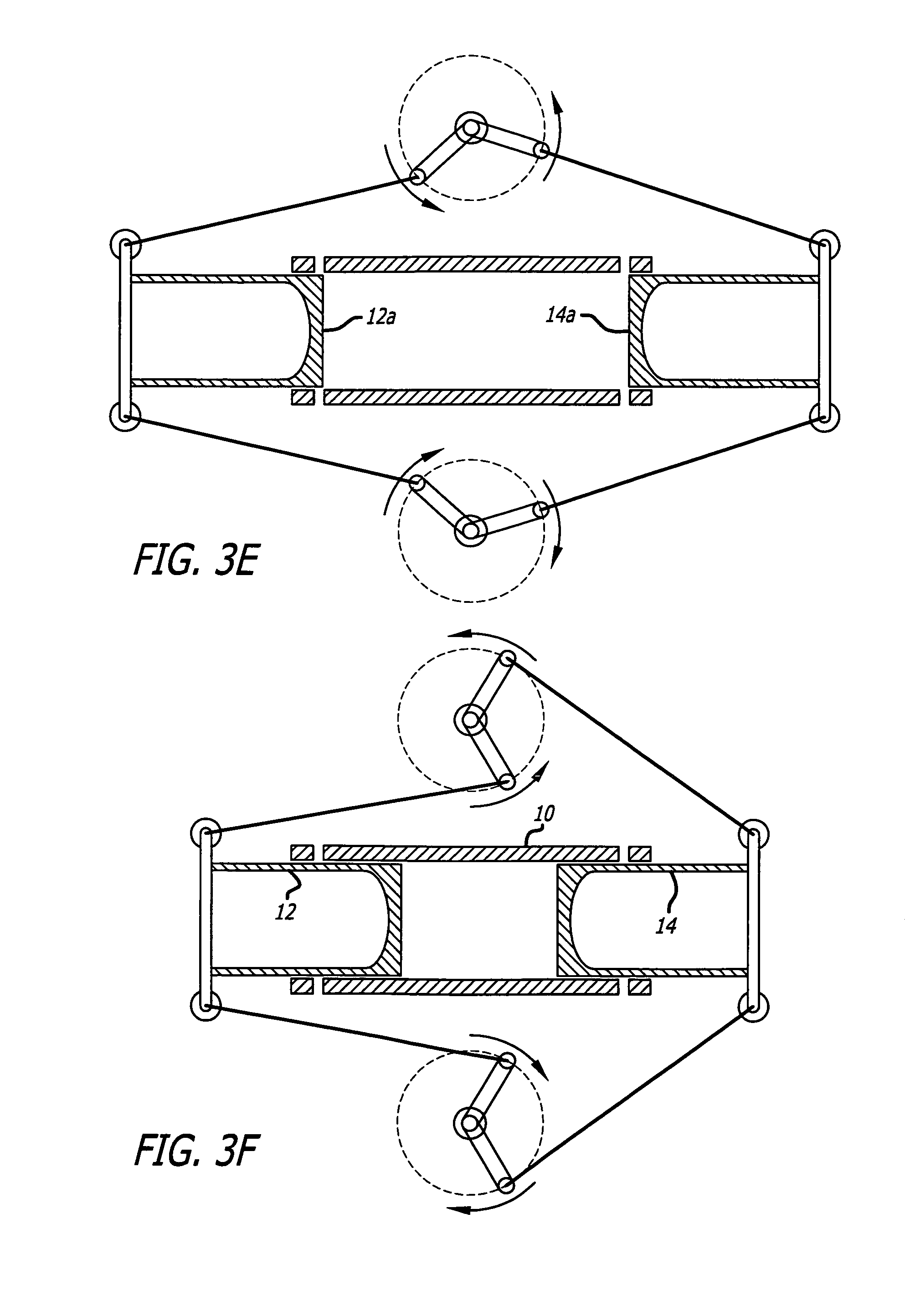 aswirl wiring diagram diy obd0 to obd1 conversion wiring