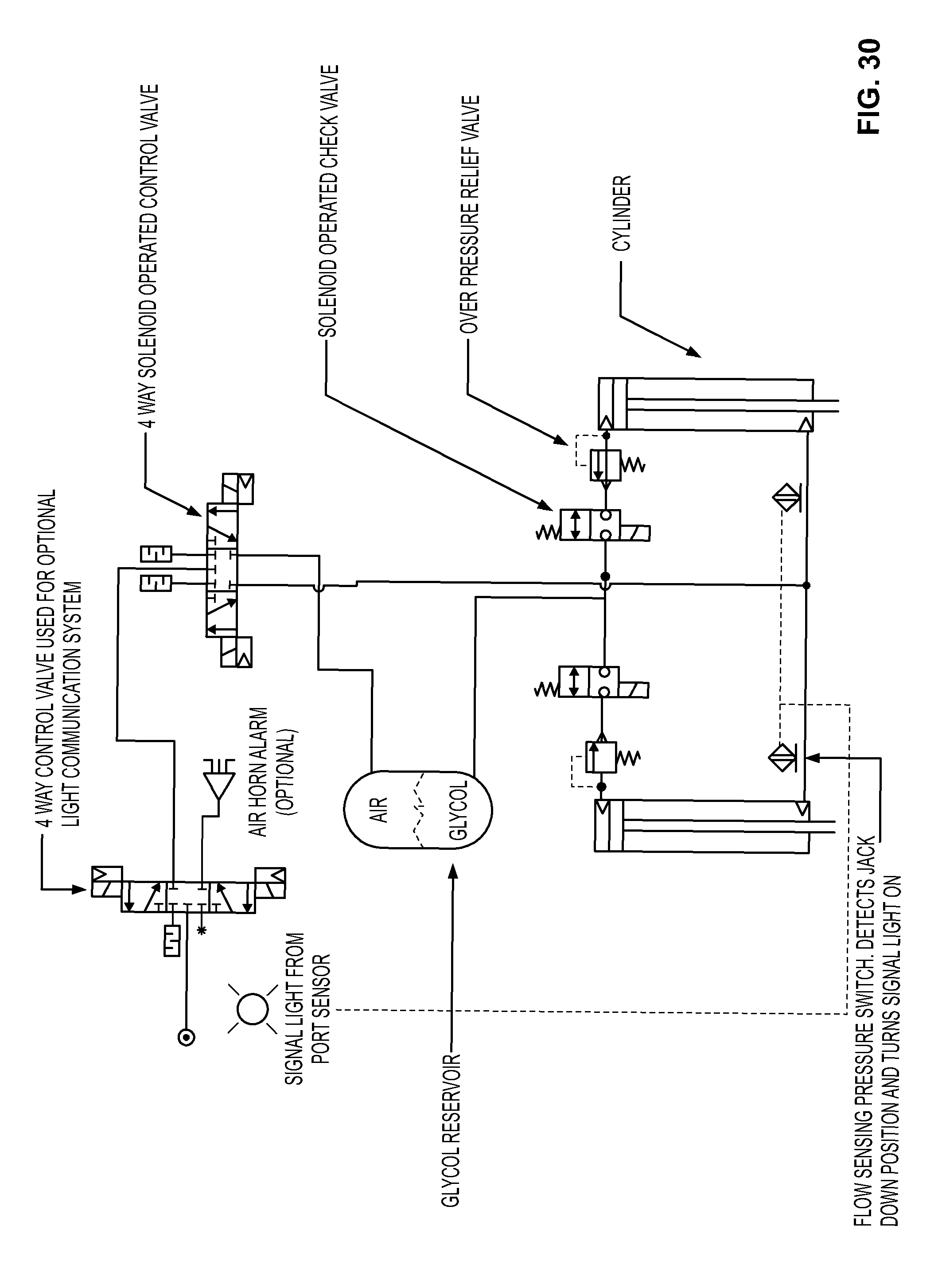 Wiring Diagram For Wilson Cattle Trailer : Wilson grain trailer wiring diagram gearbox