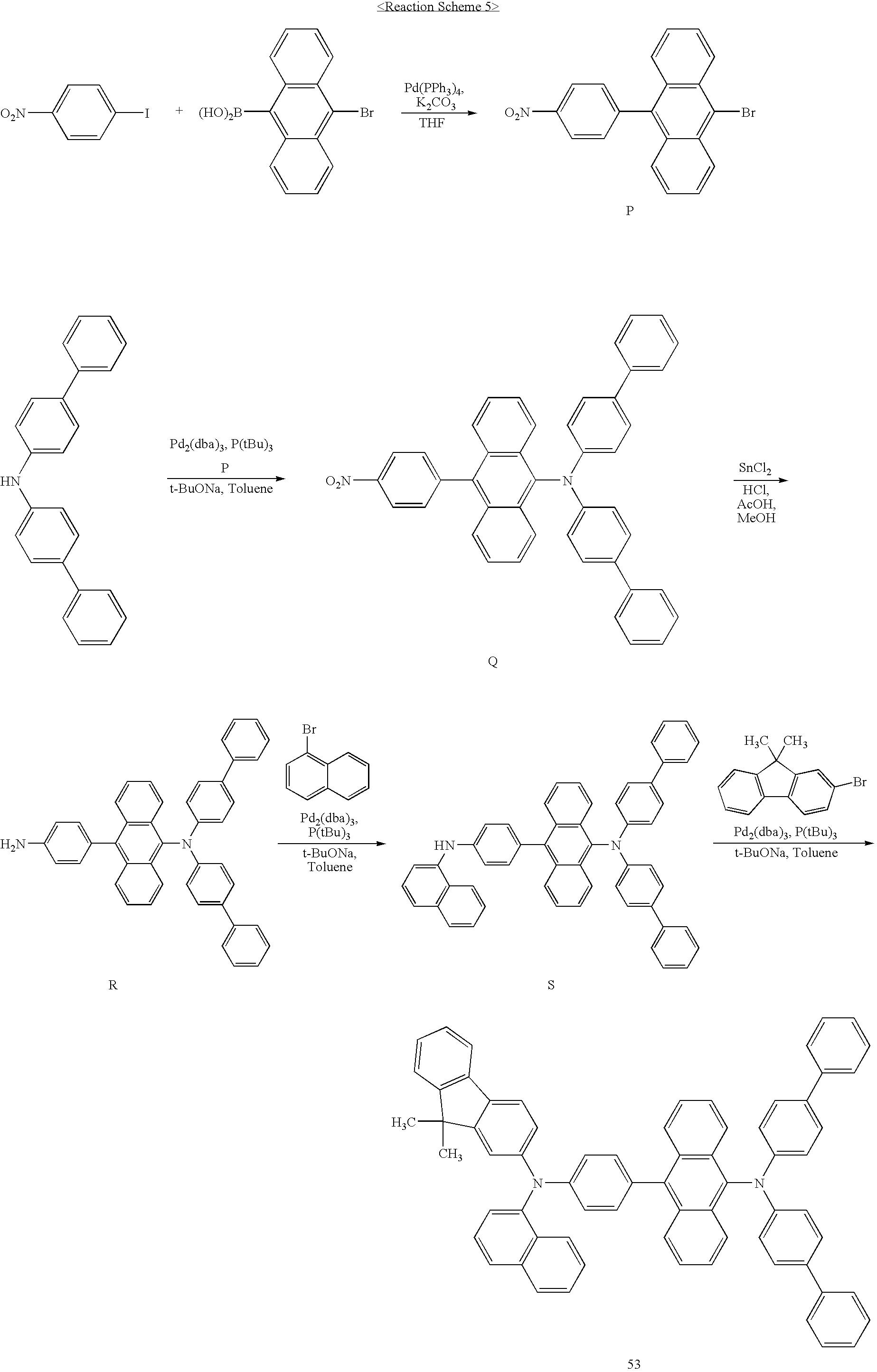preparation of p iodonitrobenzene Visit chemicalbook to find more 1-iodo-2-nitrobenzene(609-73-4) information like chemical properties,structure,melting point,boiling point,density,molecular formula.
