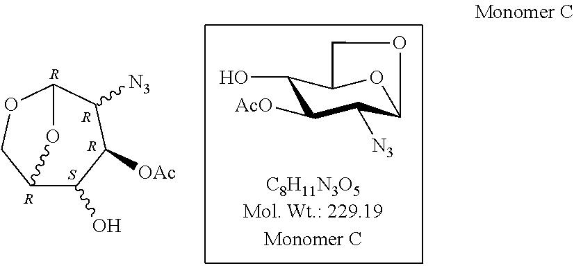 Figure US08288515-20121016-C00056