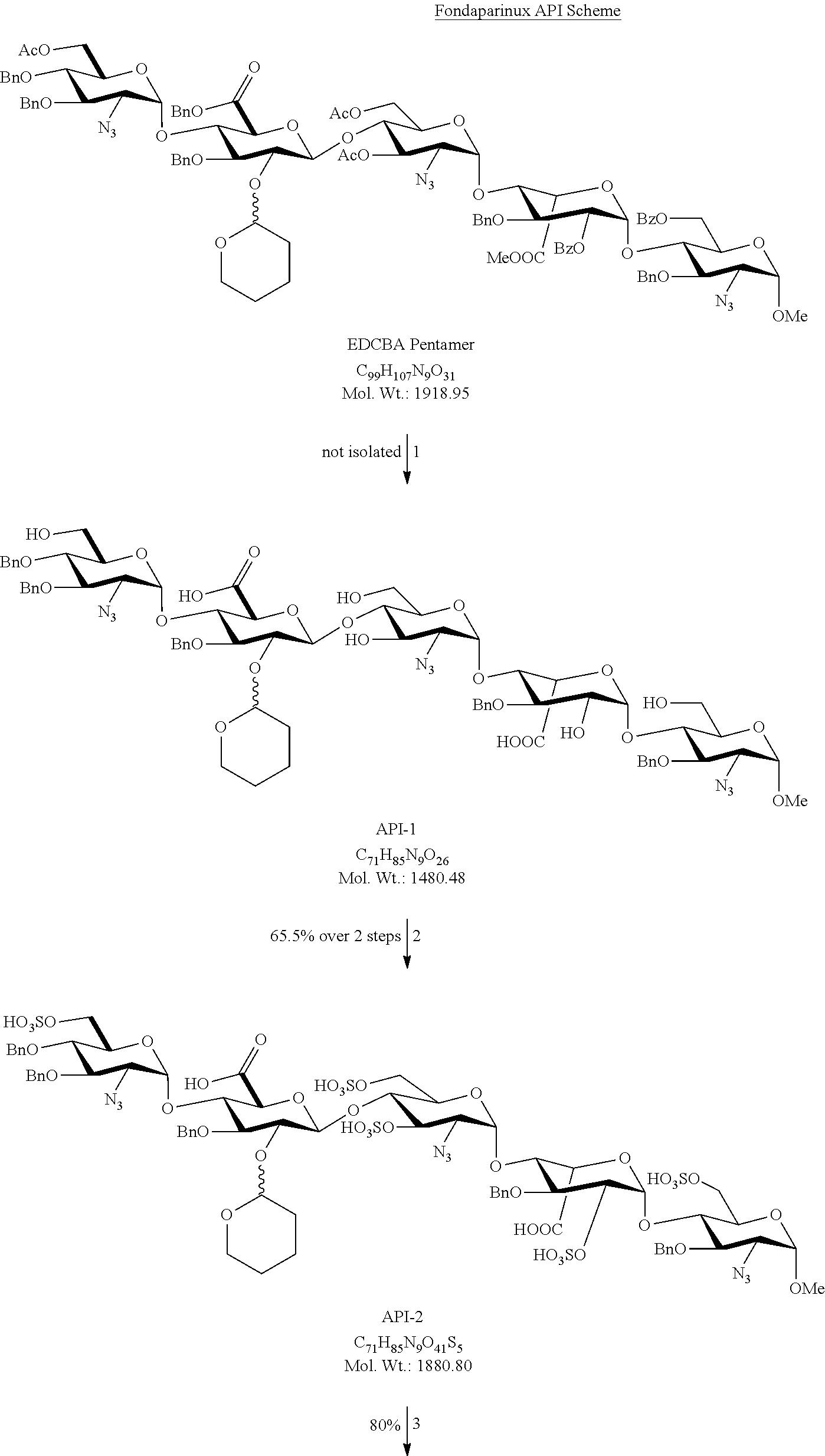 Figure US08288515-20121016-C00067