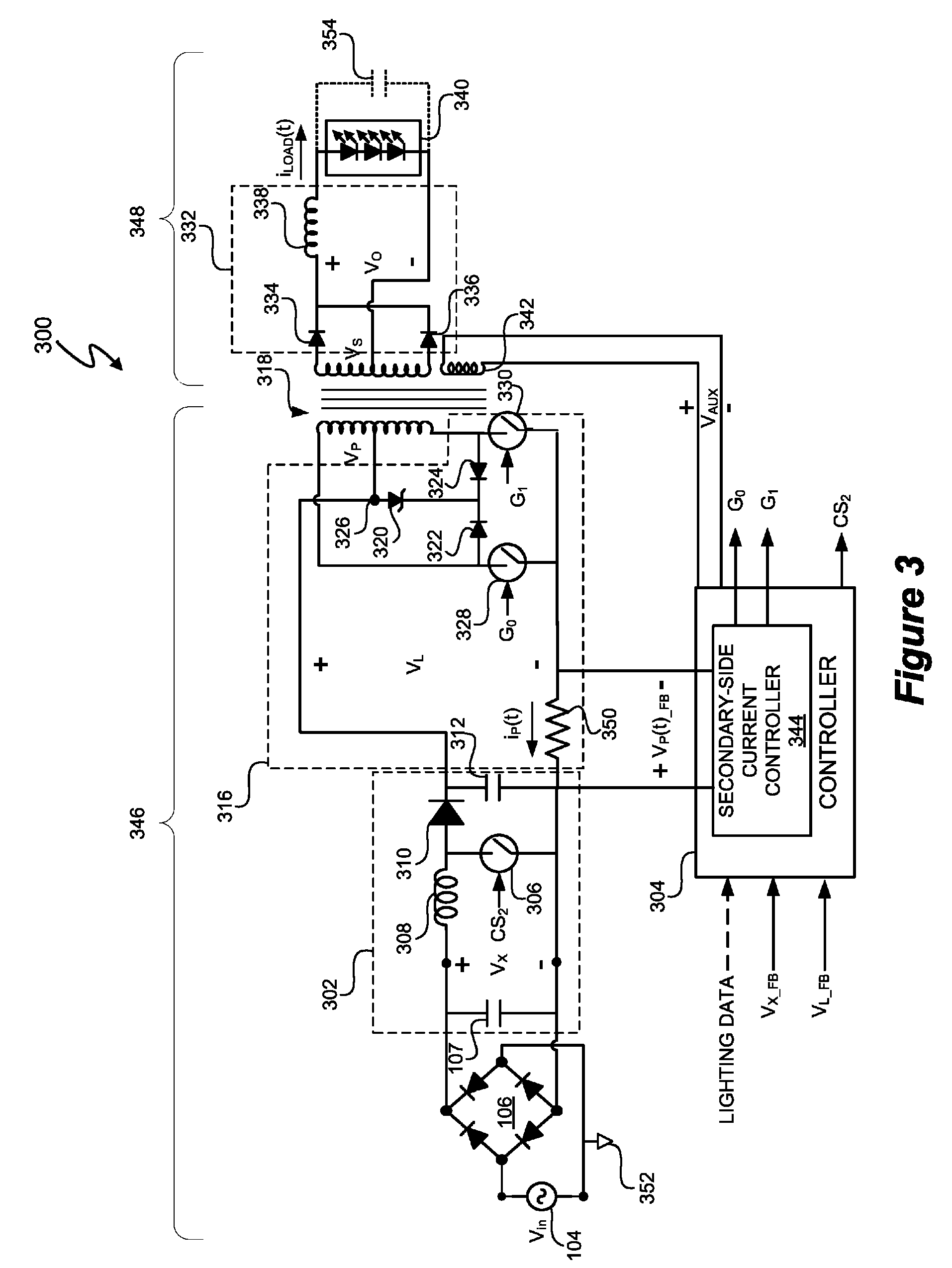 sym cdi ignition wiring diagram data flow process, Wiring diagram