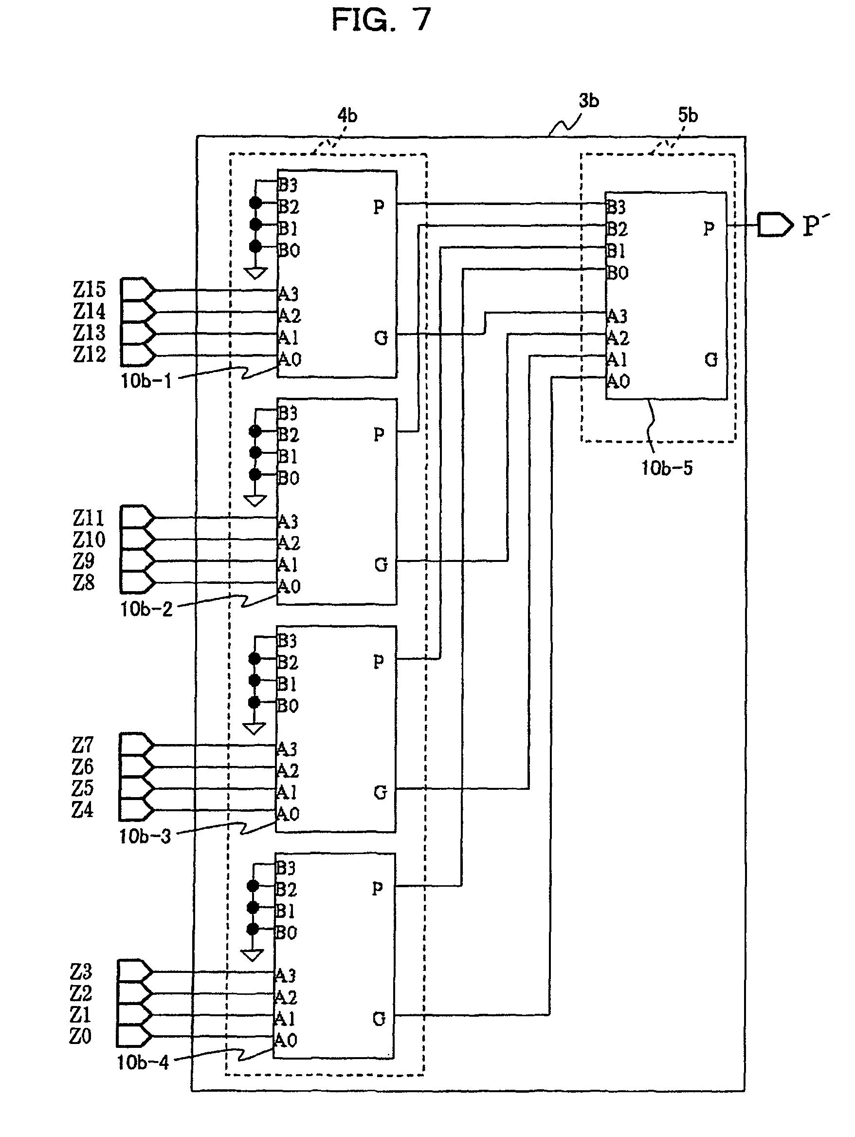 patent us8291307