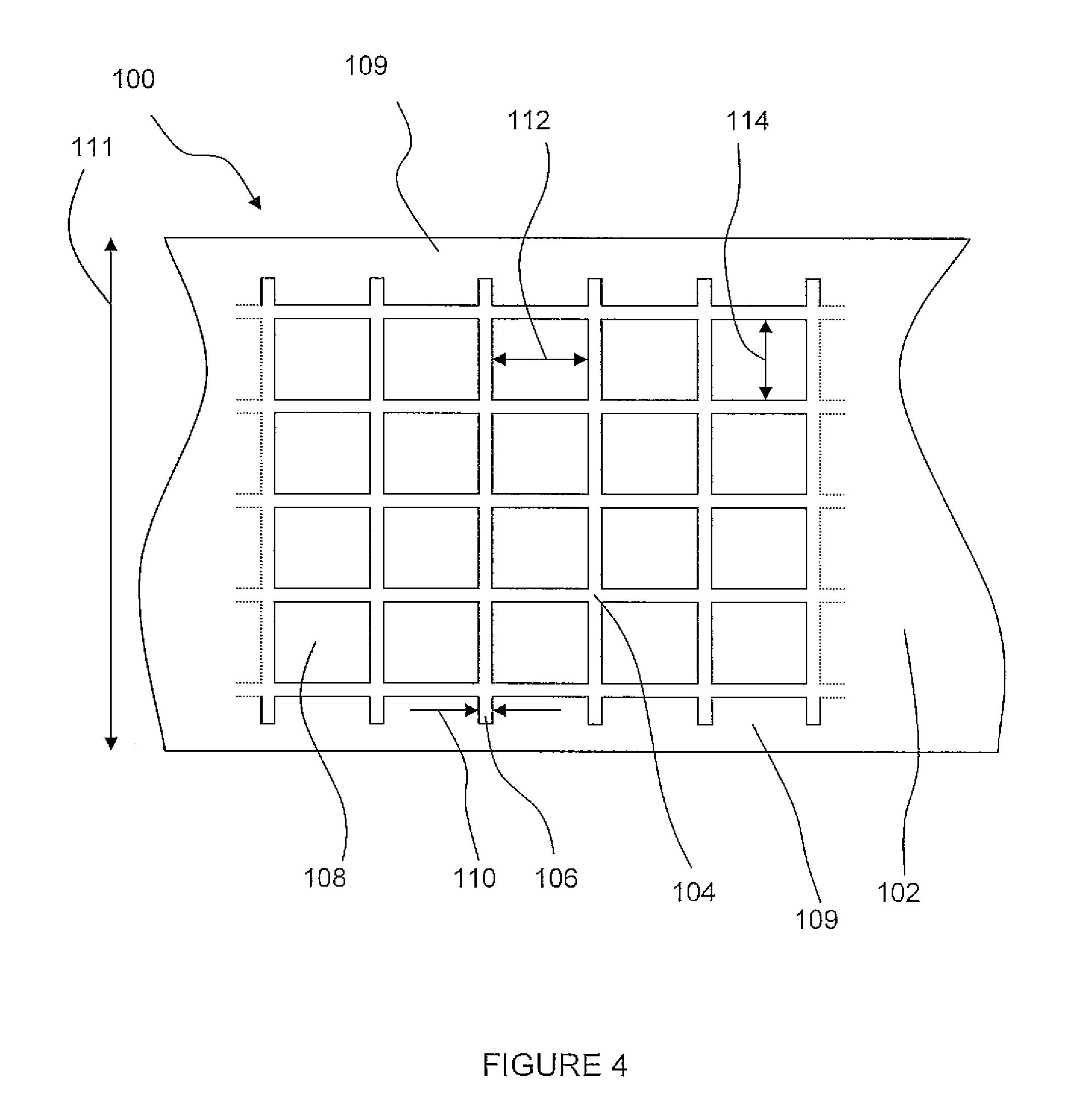 Sealing Drywall Joints : Patent us drywall sealing tape google patents