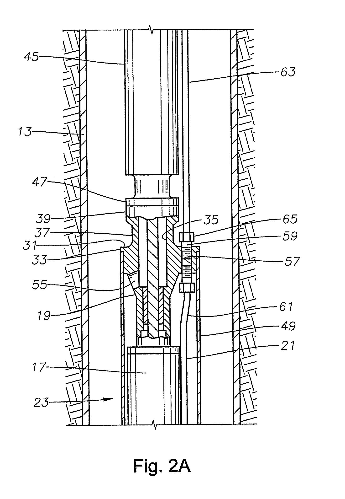 patent us8291983