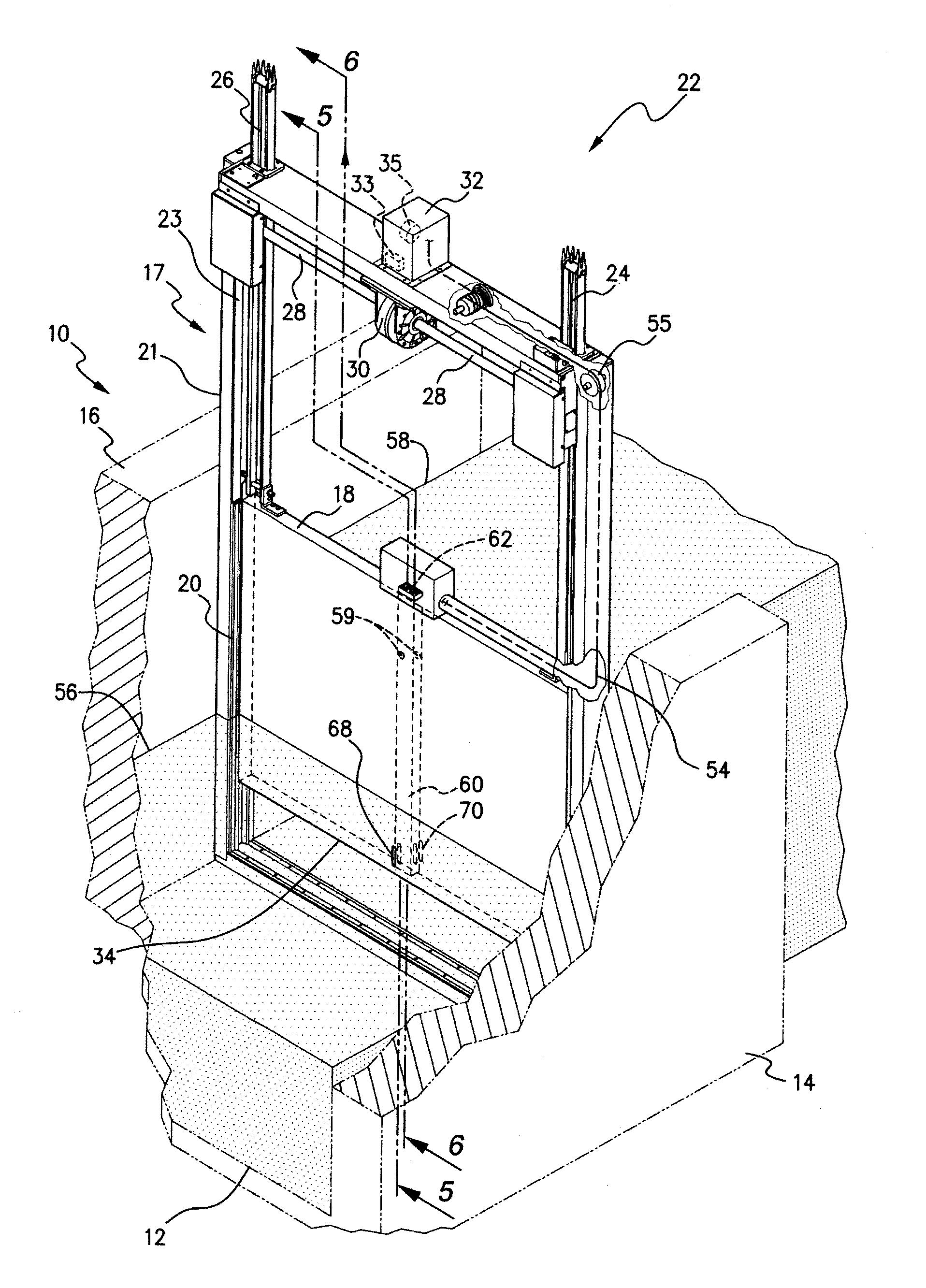 sluice gate design calculations pdf