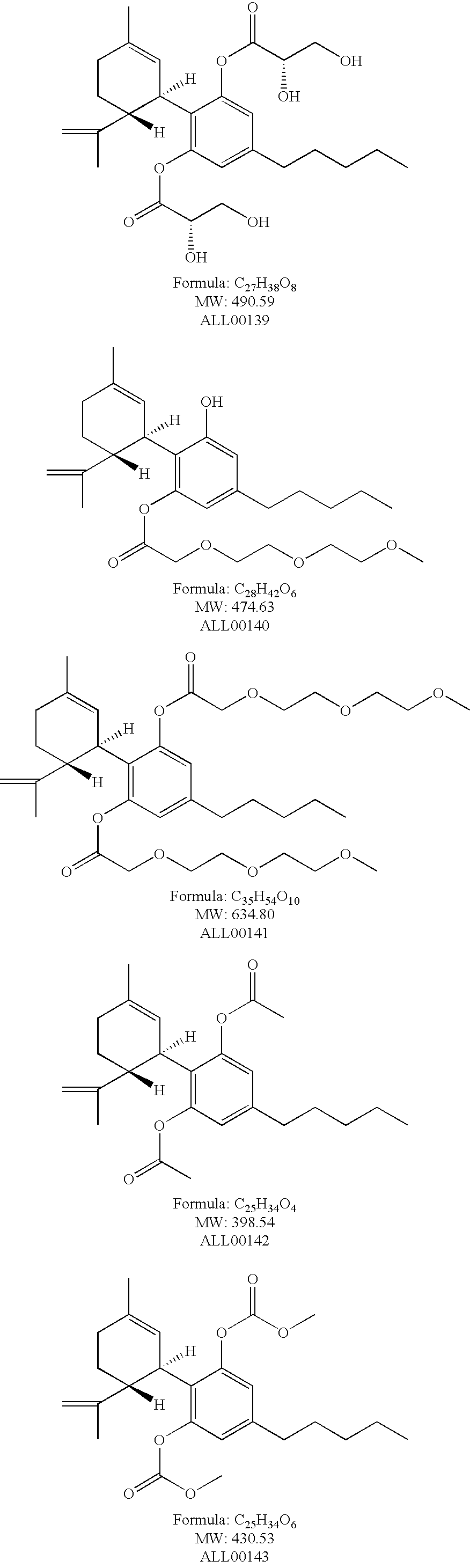 Cbd Oil For Migraines Vape