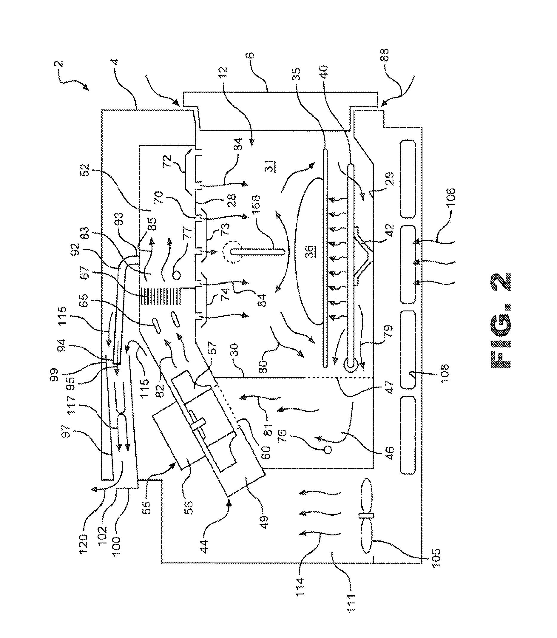 blodgett zephaire g wiring diagram bmw e39 wiring diagram