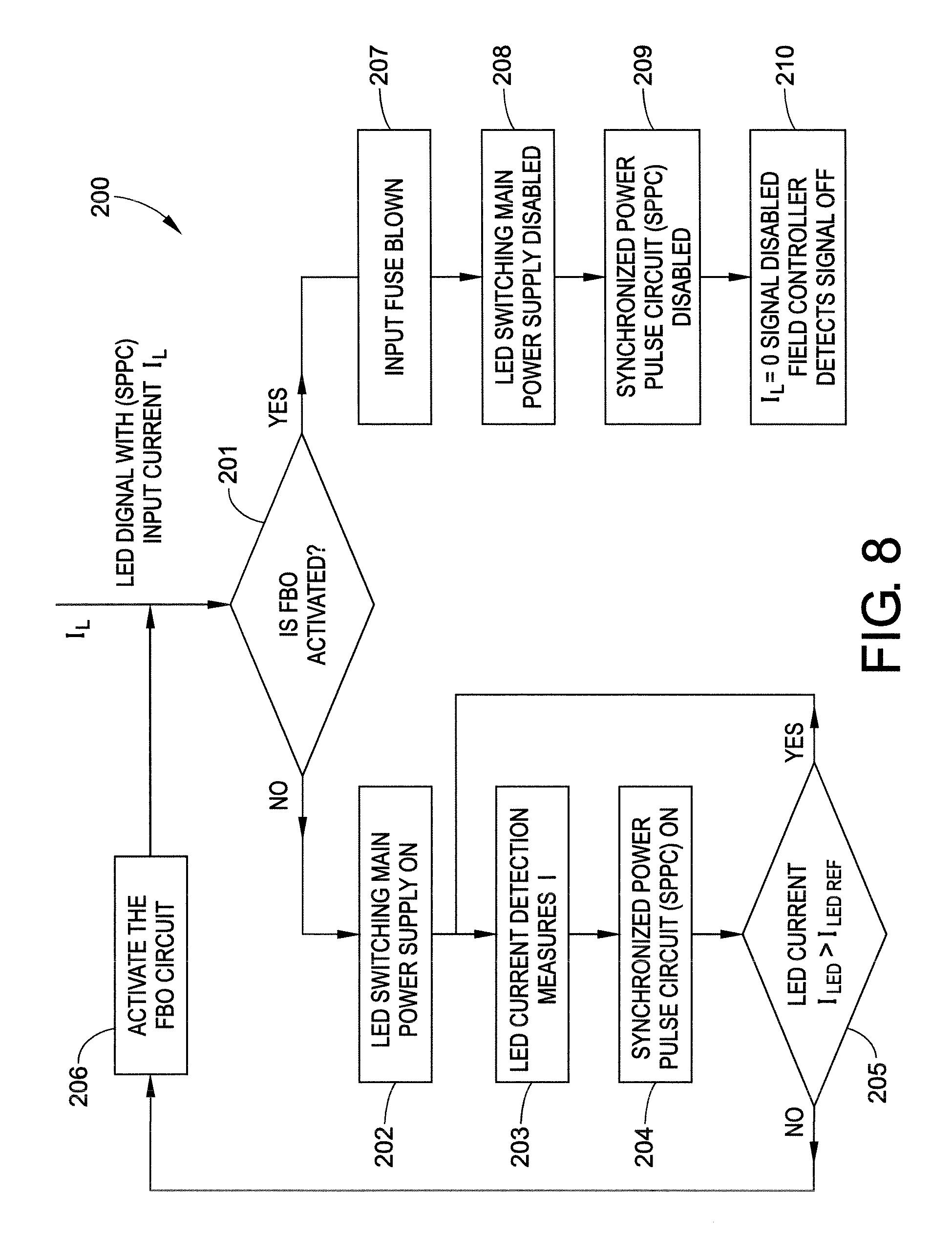 patent us8294371