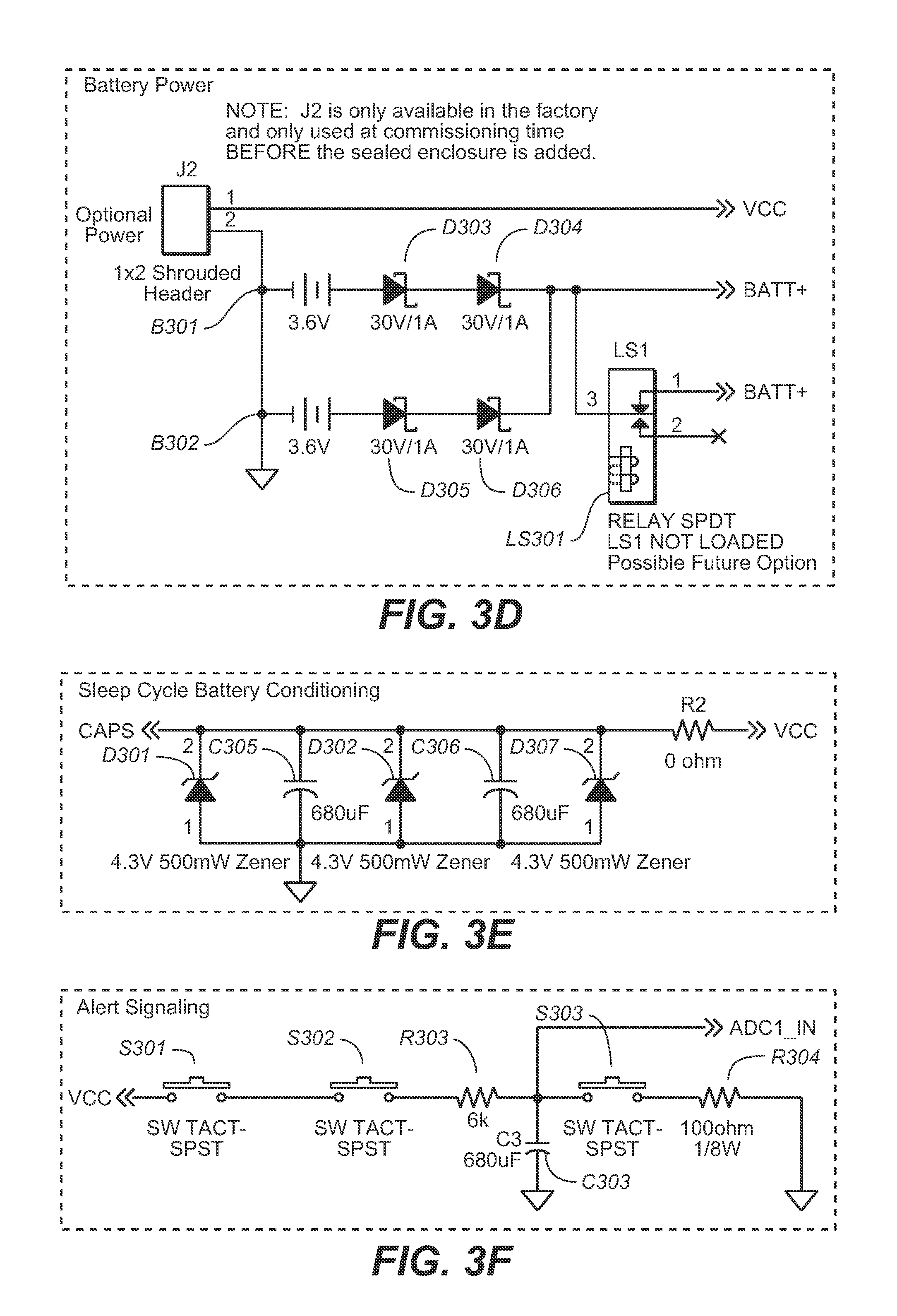 Patent Us8294568 Wireless Mine Tracking Monitoring And Rescue Underground Mining Dc Wiring Diagram Drawing