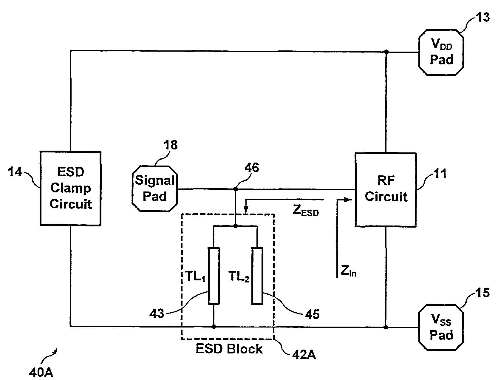 patent us8295018