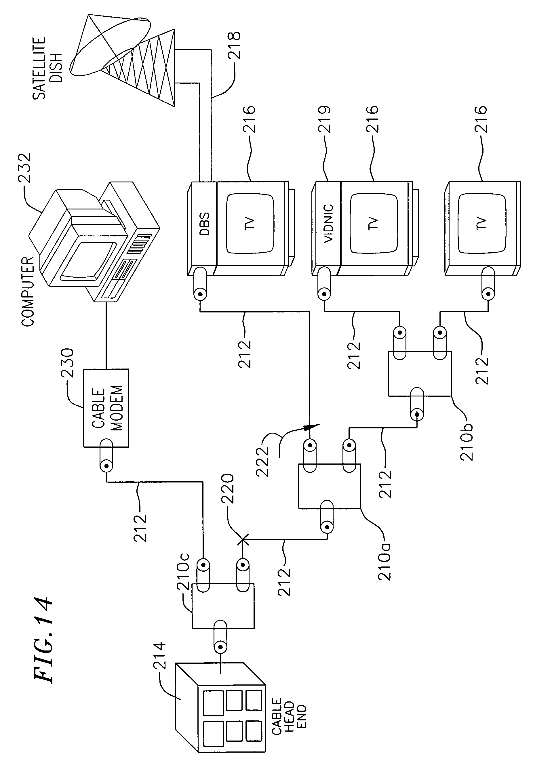 rj45 to rj11 wiring diagram wiring diagram and hernes