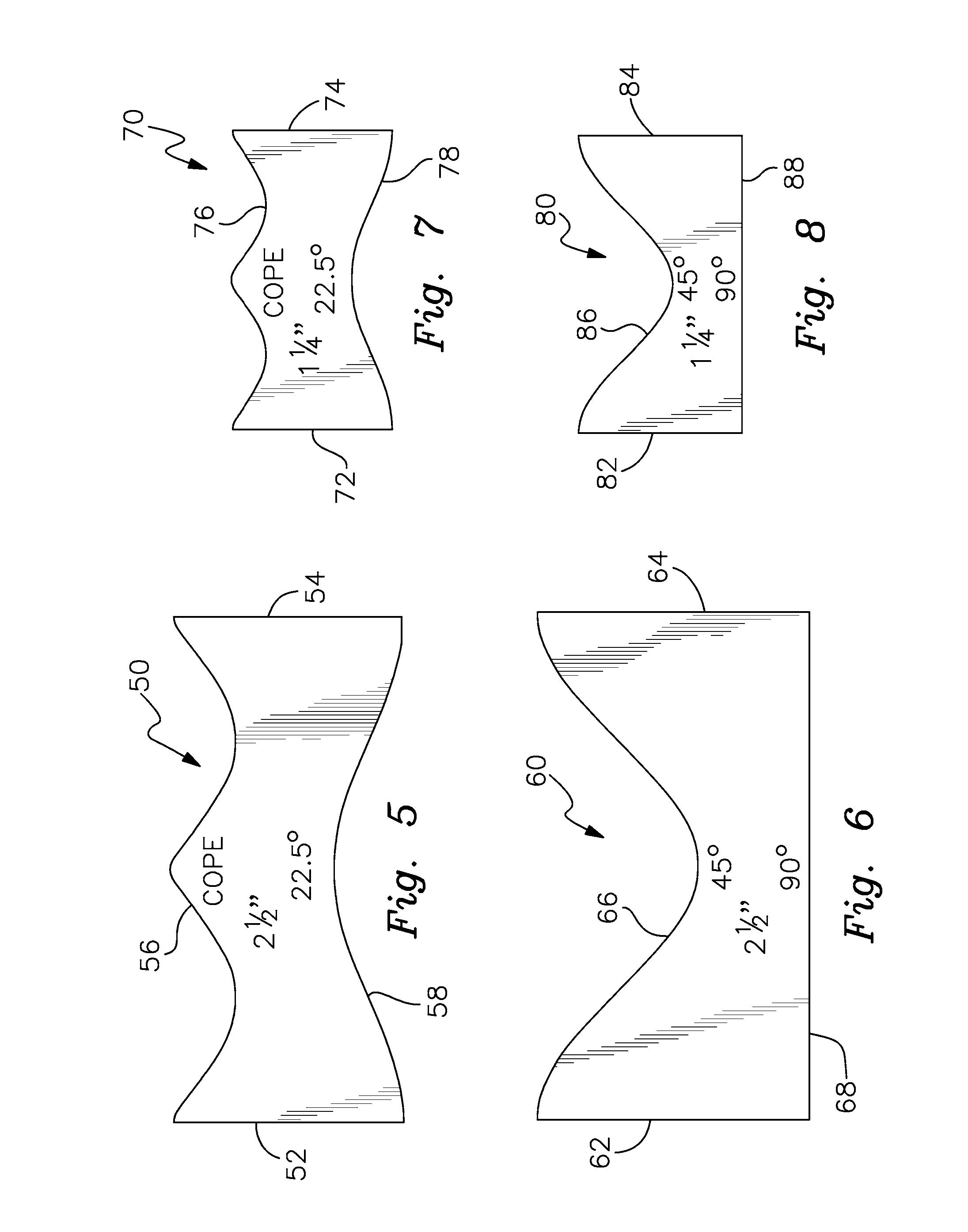 patent us8296959
