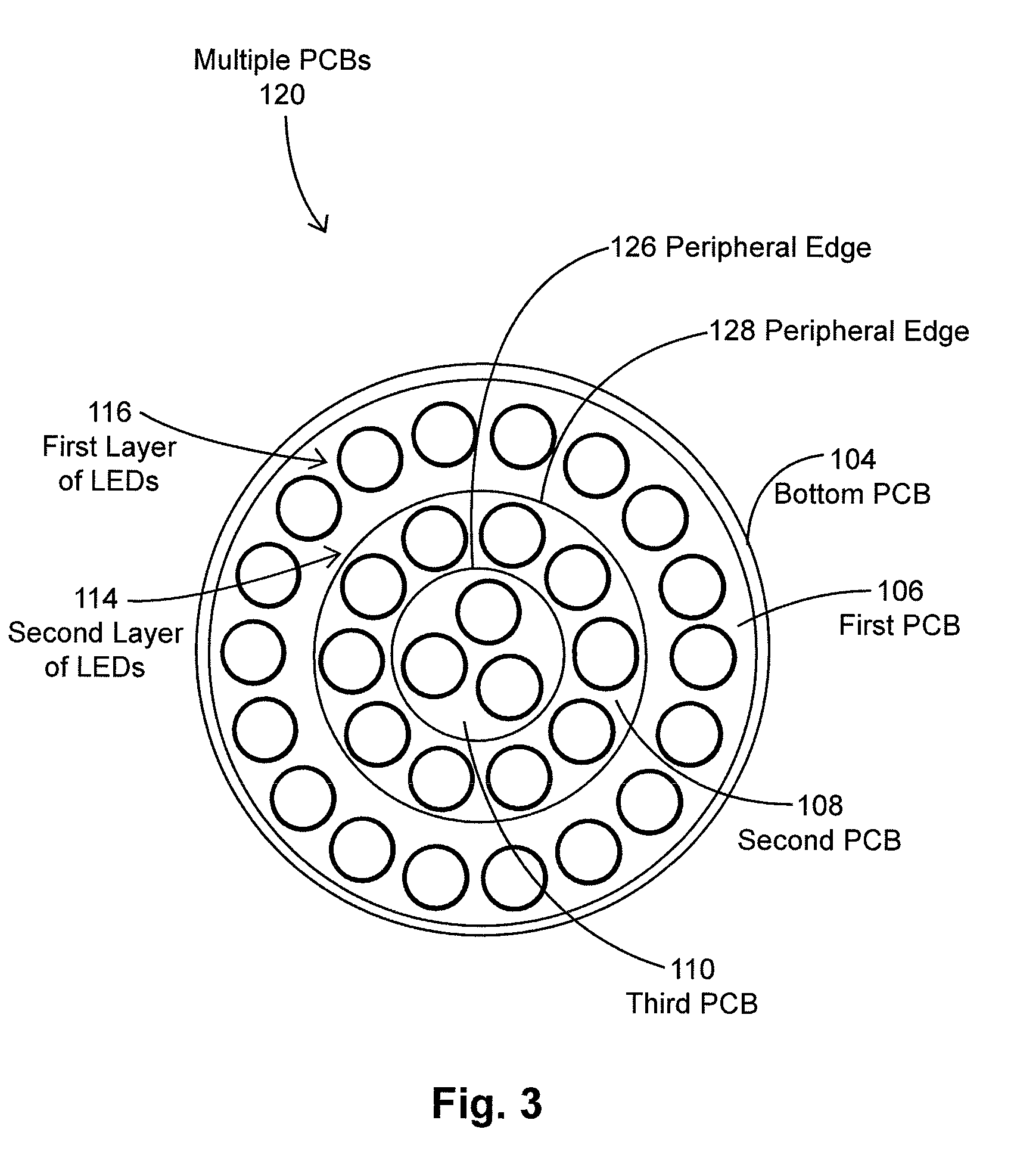 patent us8297787