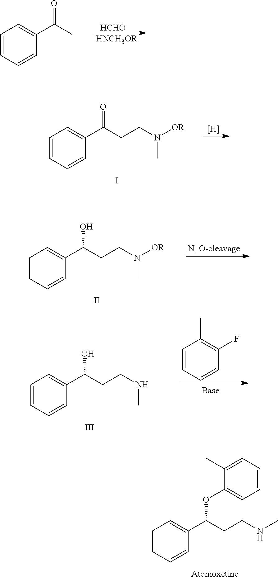 Figure US08299305-20121030-C00006