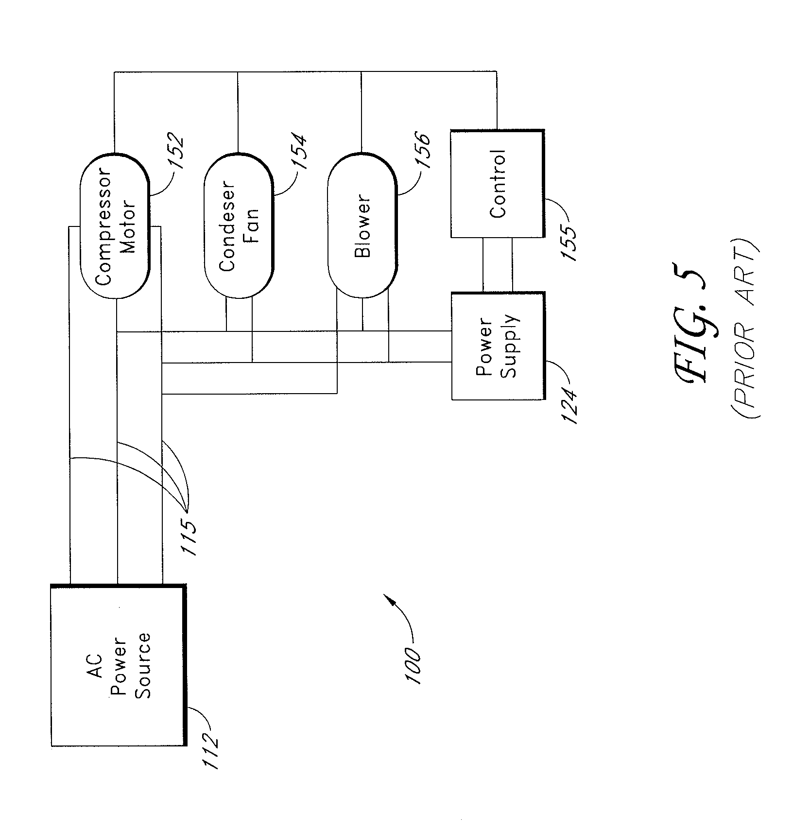 patent us8299653  r system with variable frequency