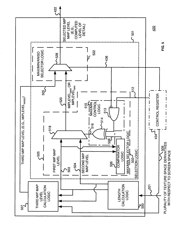 电路 电路图 电子 户型 户型图 平面图 原理图 2439_2942