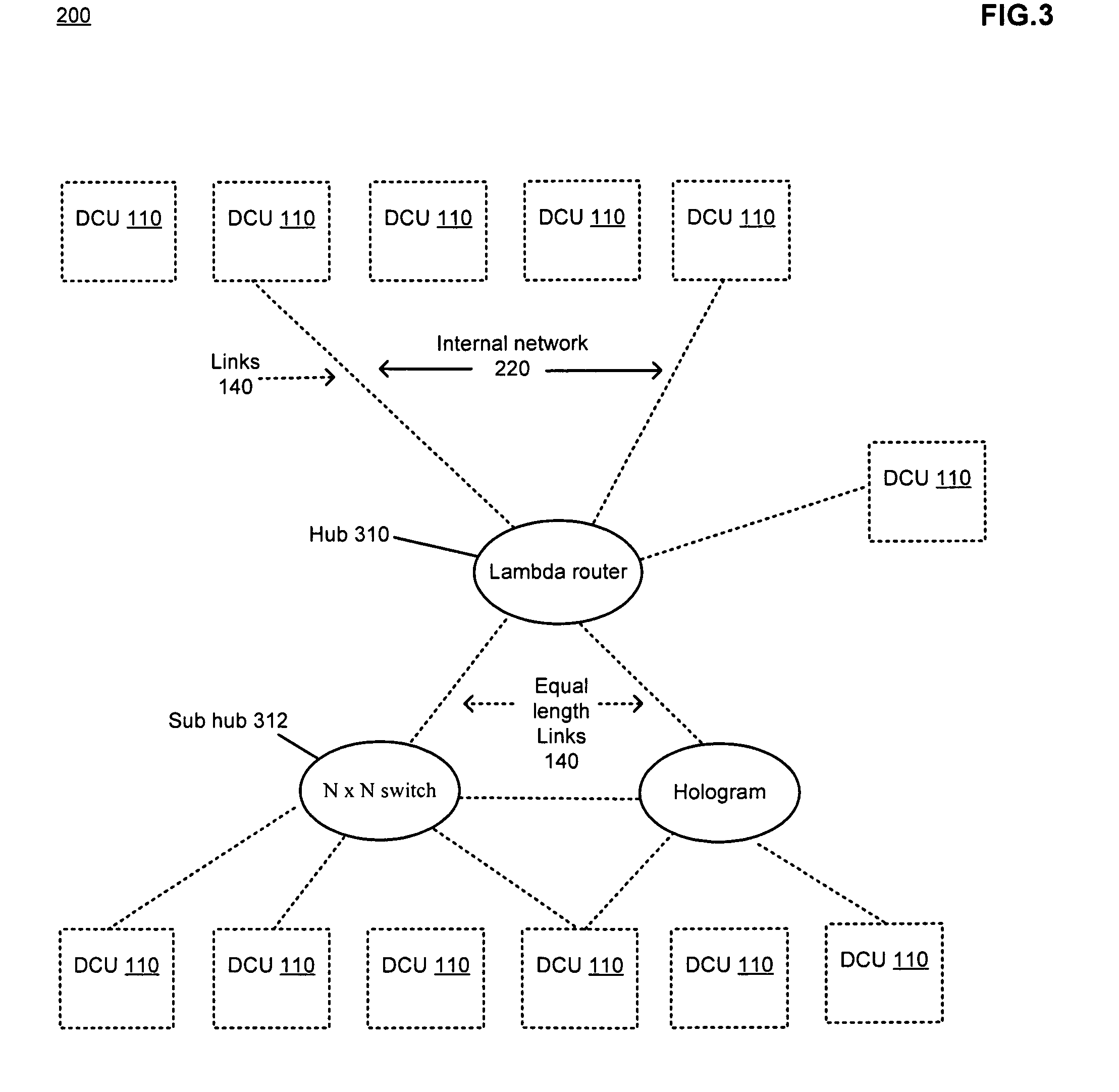 free space optical communication pdf
