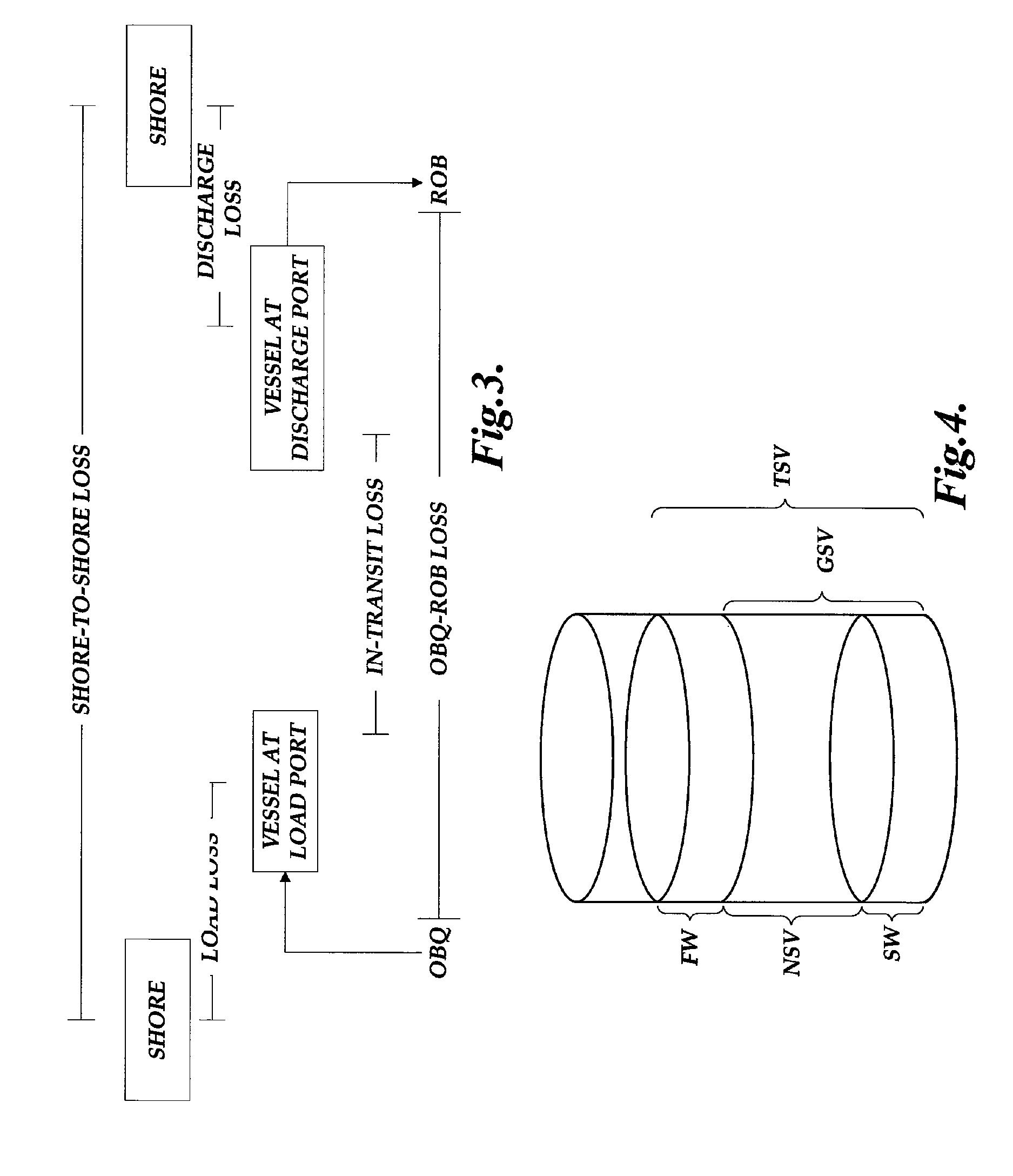 电路 电路图 电子 工程图 户型 户型图 平面图 原理图 1875_2176
